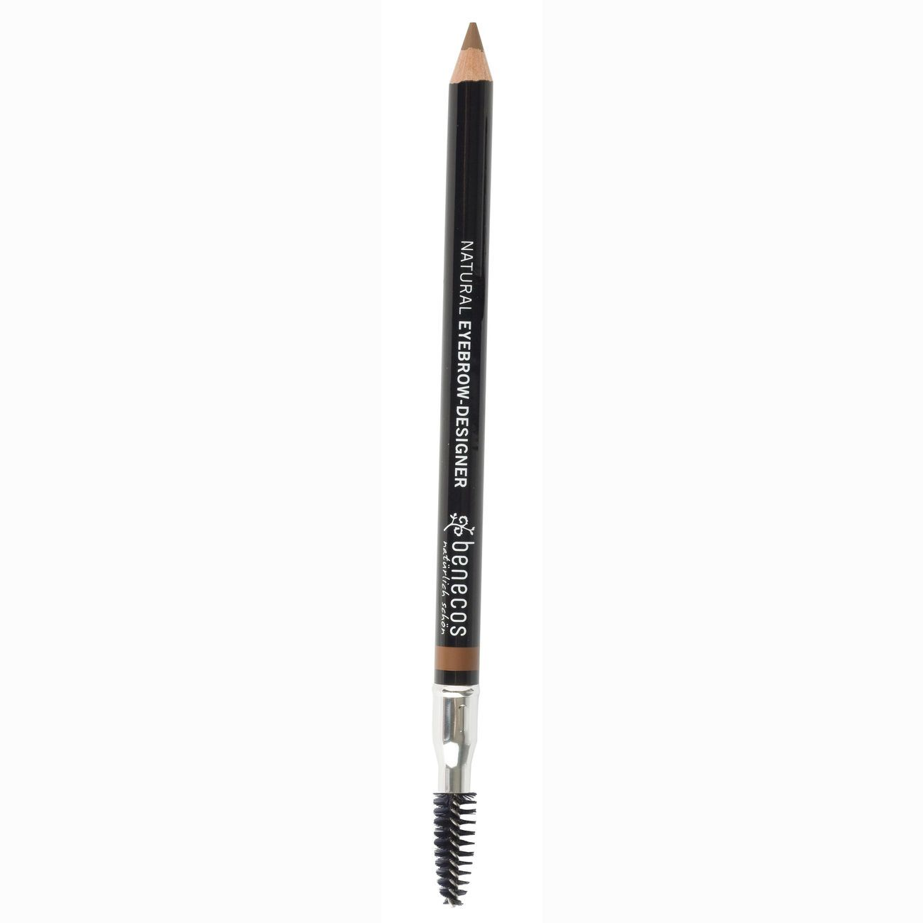 Benecos-Natural-Eyebrow-Designer-Pencil-with-Brush-1-05g