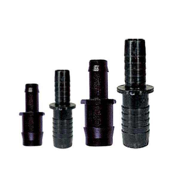 miniatura 9 - Guarniciones Flexibles Para Estanque Manguera Tubo joiner/jointer/splitter / válvula de control de empuje