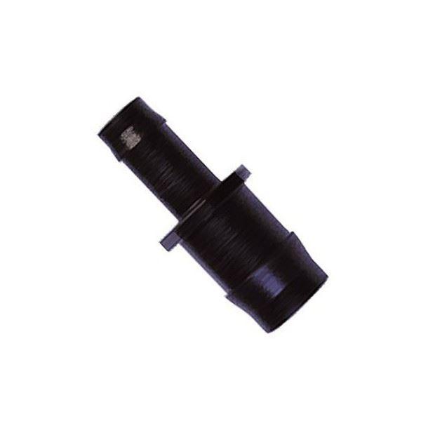 miniatura 10 - Guarniciones Flexibles Para Estanque Manguera Tubo joiner/jointer/splitter / válvula de control de empuje