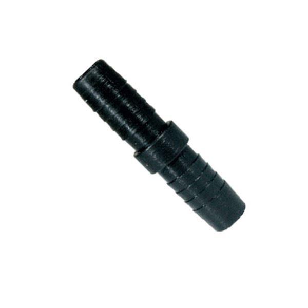 miniatura 12 - Guarniciones Flexibles Para Estanque Manguera Tubo joiner/jointer/splitter / válvula de control de empuje