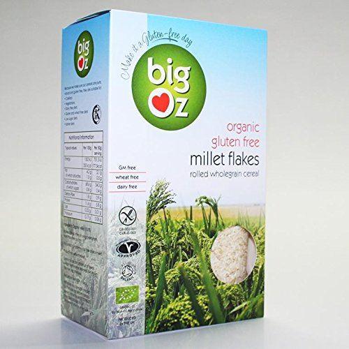 Big-Oz-Organic-Gluten-Free-Millet-Flakes-500g