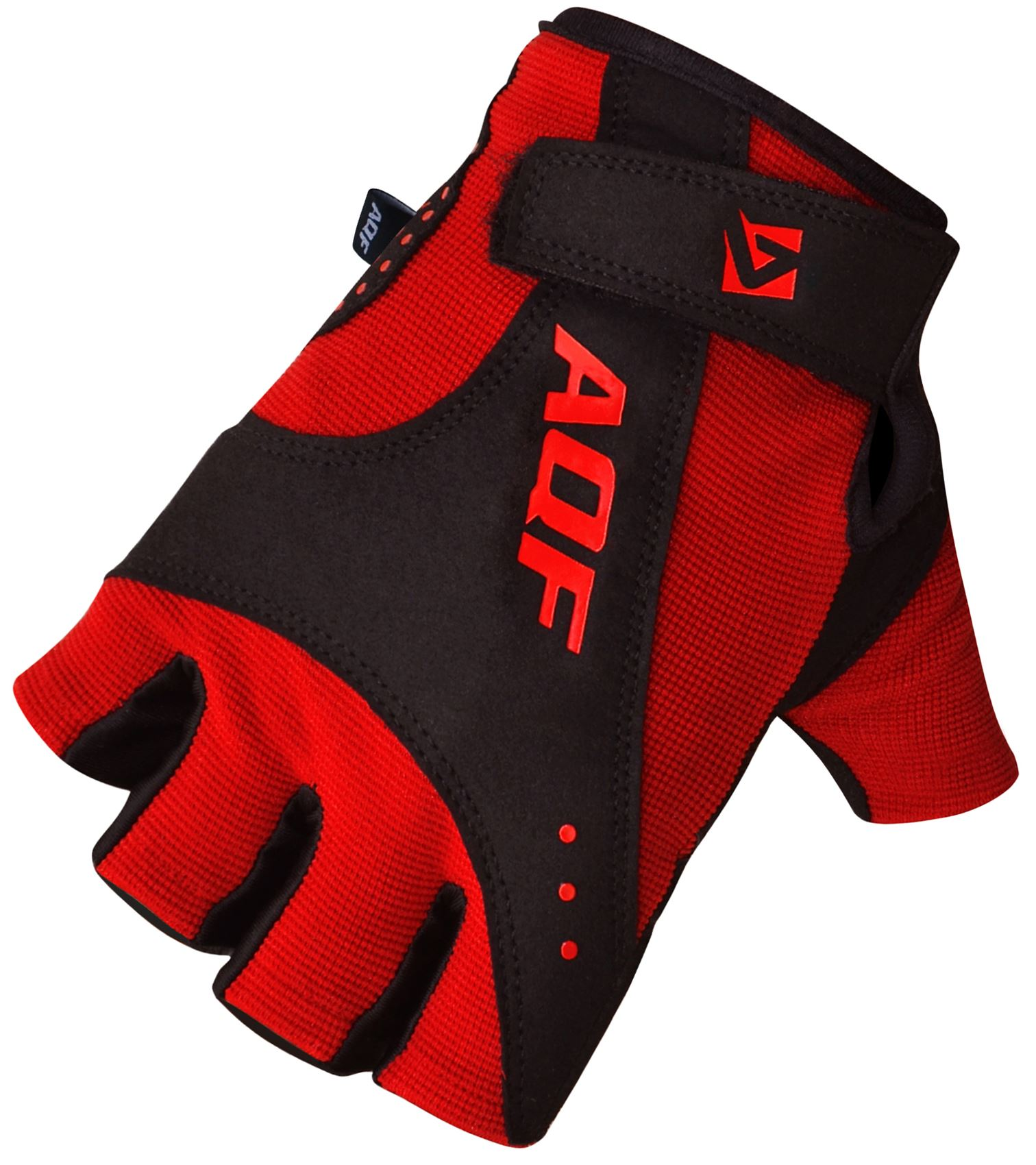 Aqf Weight Lifting Gloves Ultralight Breathable Gym Gloves