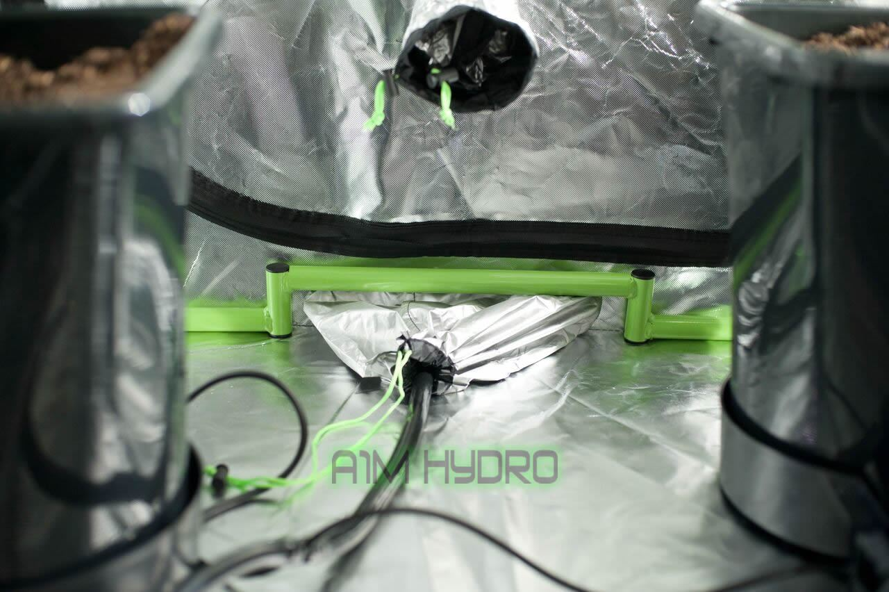 Roof Grow Tent Amp C Amp Er Trailer Tent In China For Sale