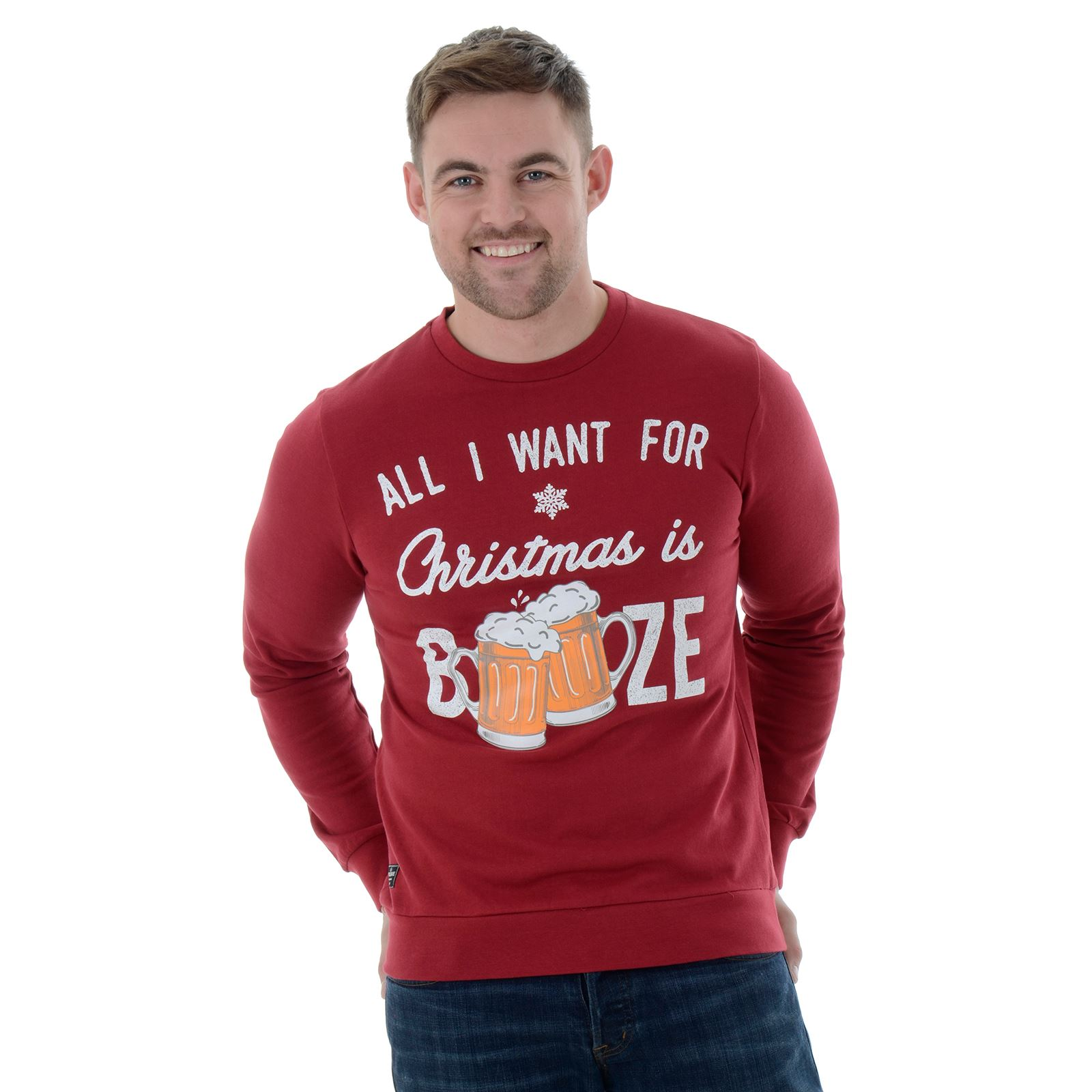 All I want for christmas is to kiss Ben Stokes,Cricketer festive Xmas Jumper Top