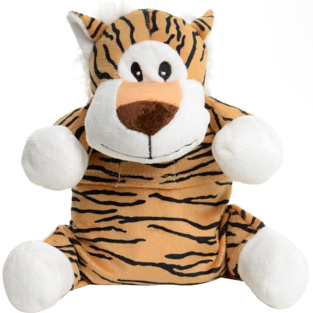 New-Heated-Microwavable-Animal-Wheat-Pillow-Bag-Body-Warmer-With-Lavender