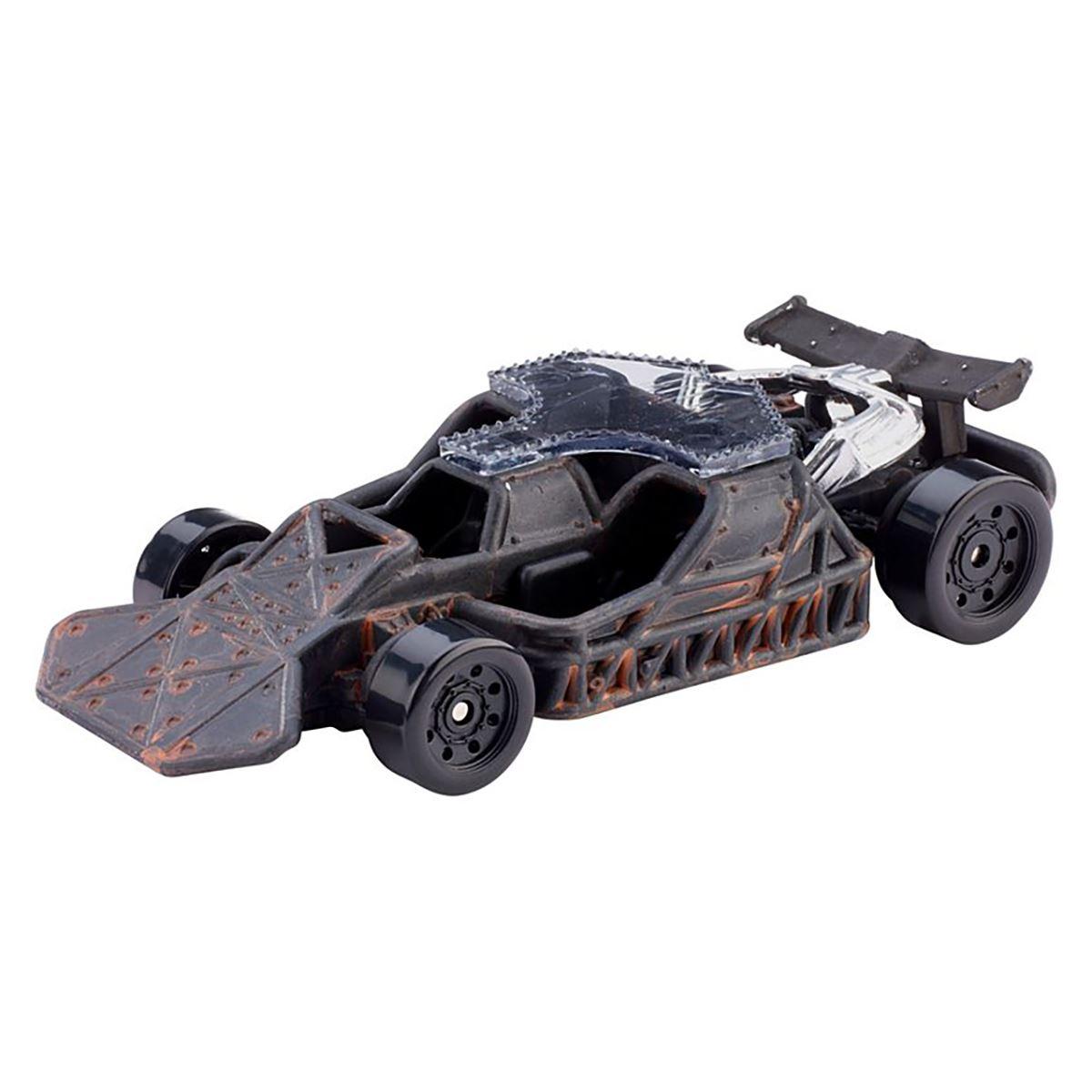 Fast-amp-Furious-6-Diecast-metallo-Auto-figure-da-collezione-1-55-modelli-in-scala miniatura 5