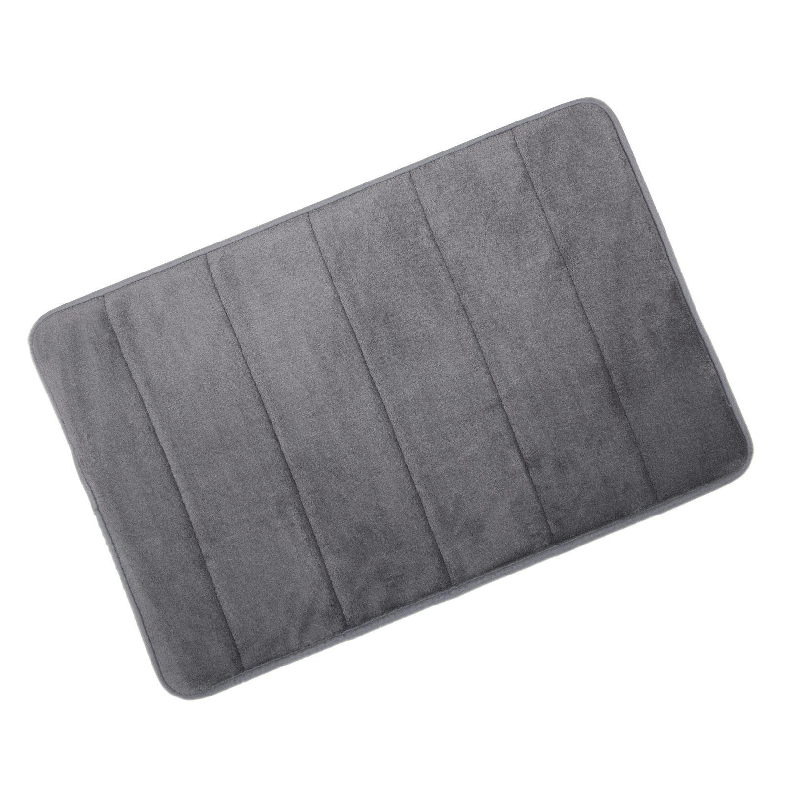 in bath shower mats accessories ca pin customer teak photo mat floor