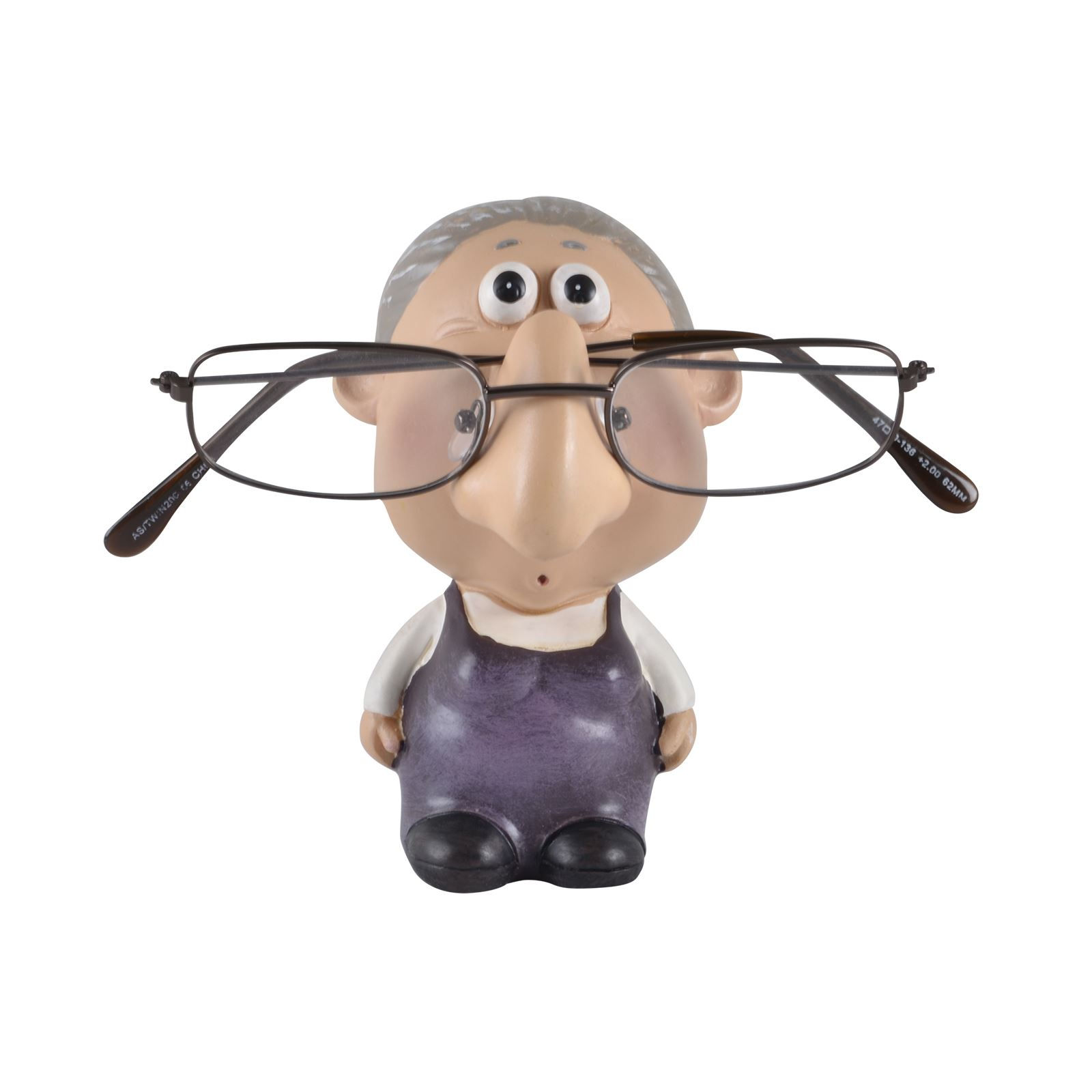 608de307197 Novelty Glasses Amazon