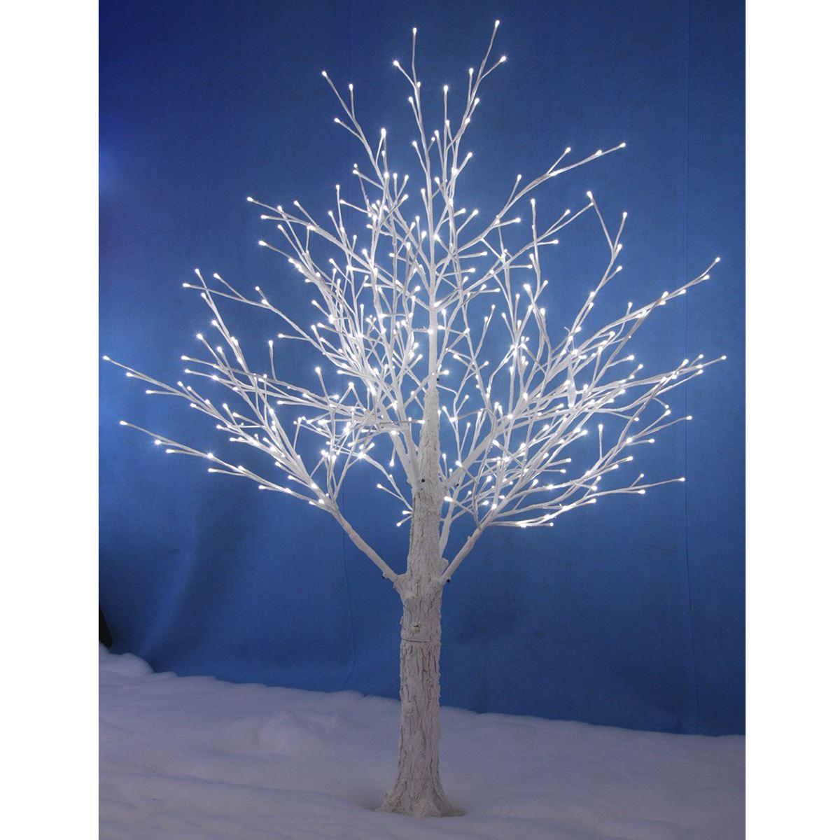 Twig Christmas Trees Uk