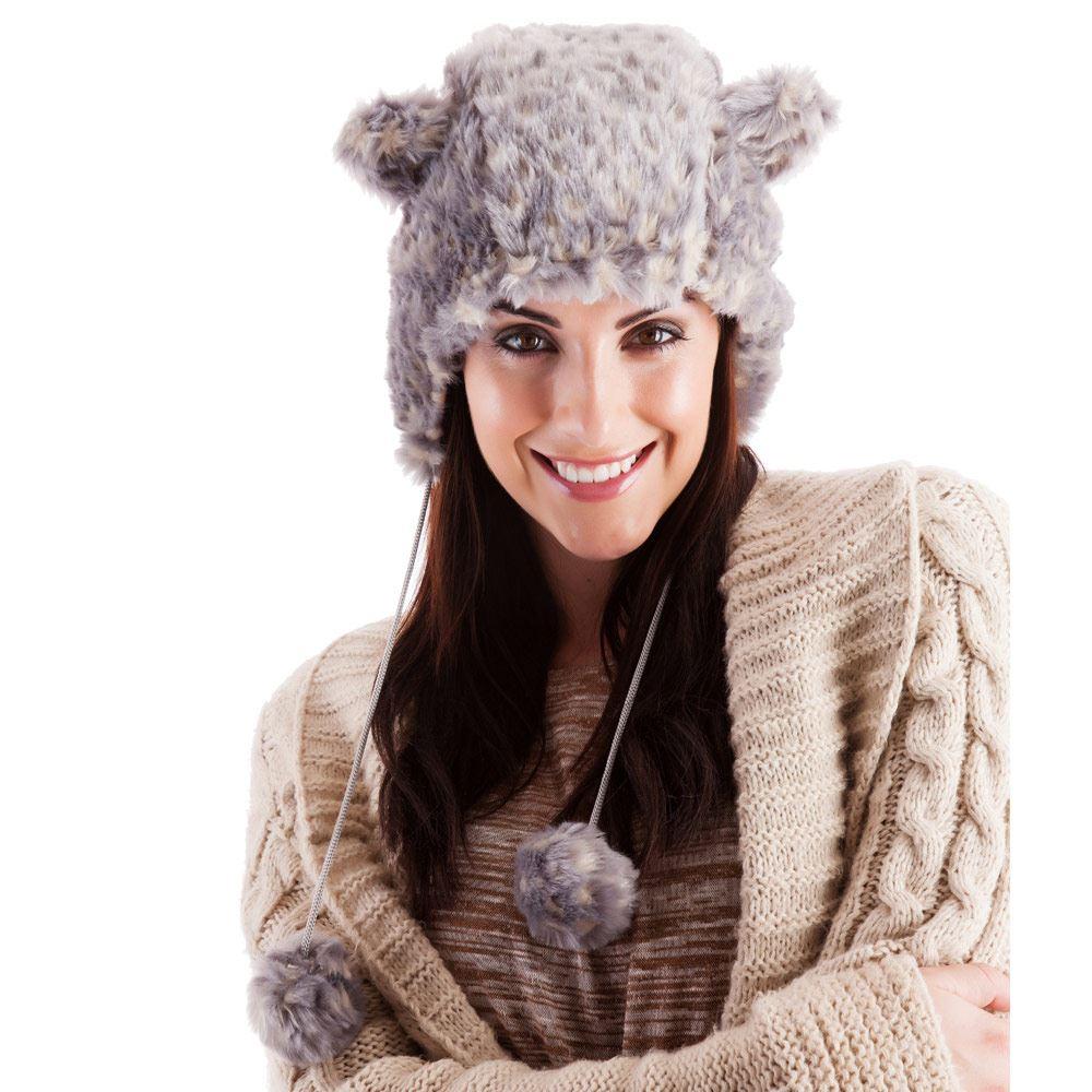 015113c3233 Women s Winter Fur Hats  FurHatWorld.com