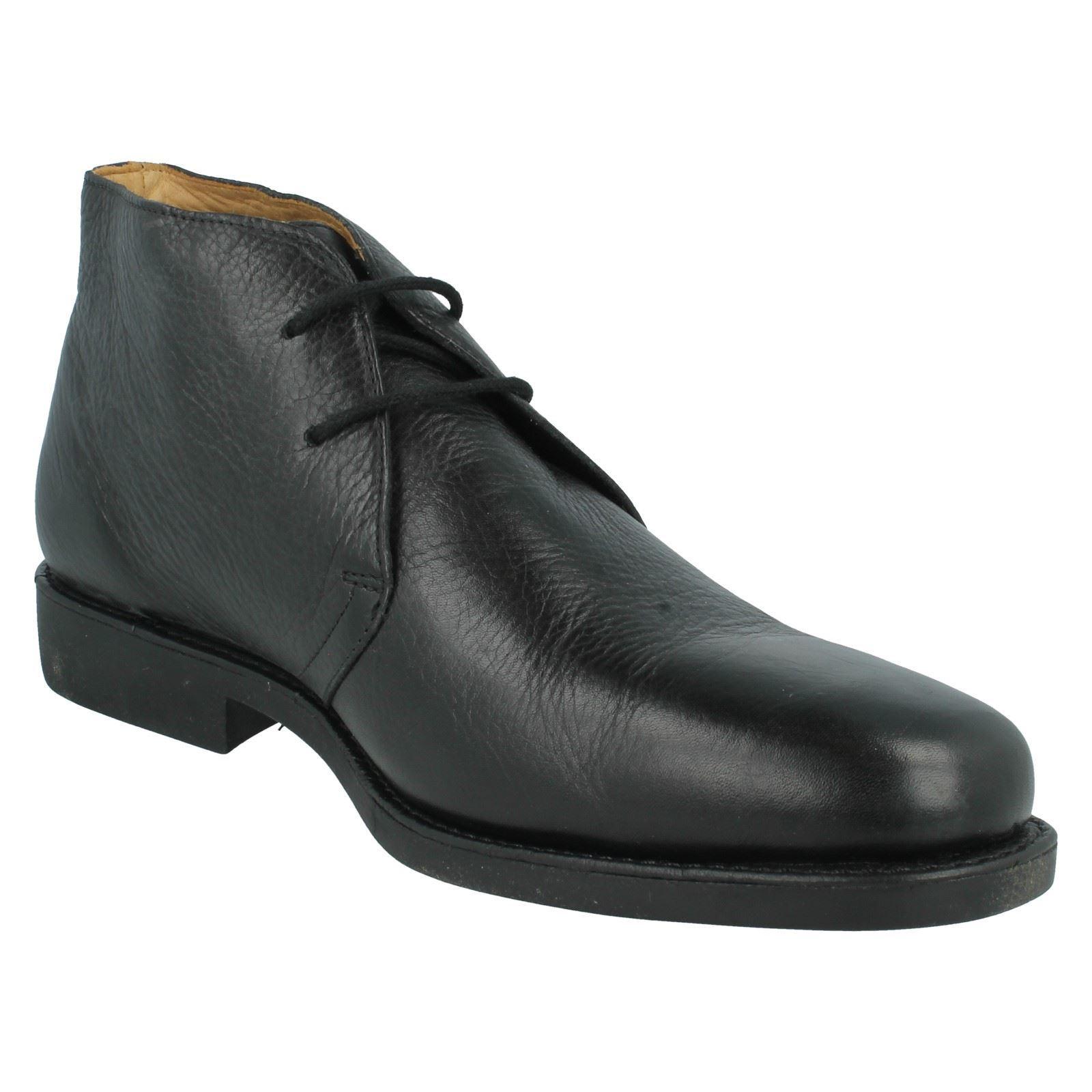 Uomo Formal Anatomic & Co 'Londrina' Formal Uomo Ankle Stiefel  K bd09bf