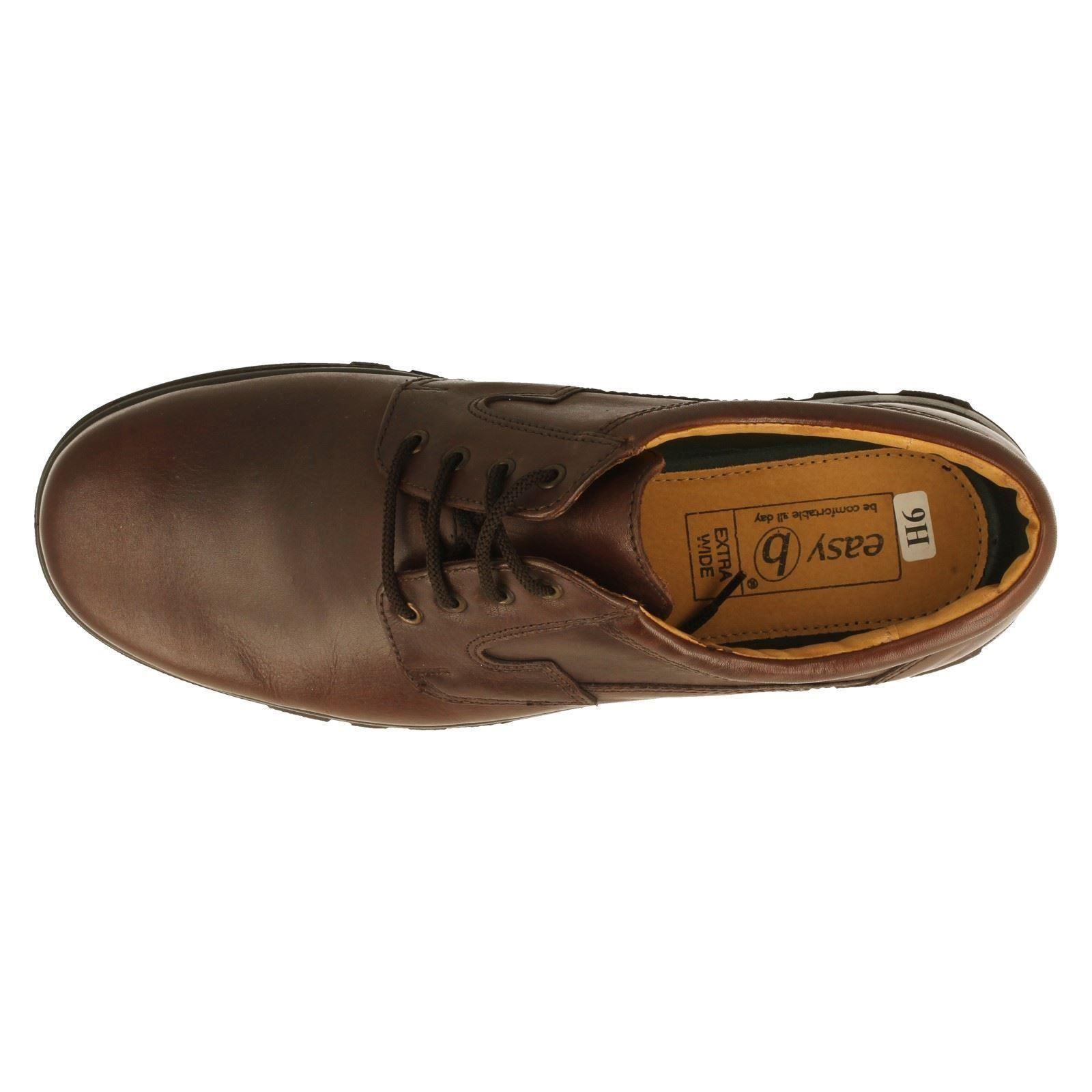 DB Herren DB  Schuhes Style Newton-W 49b4c2