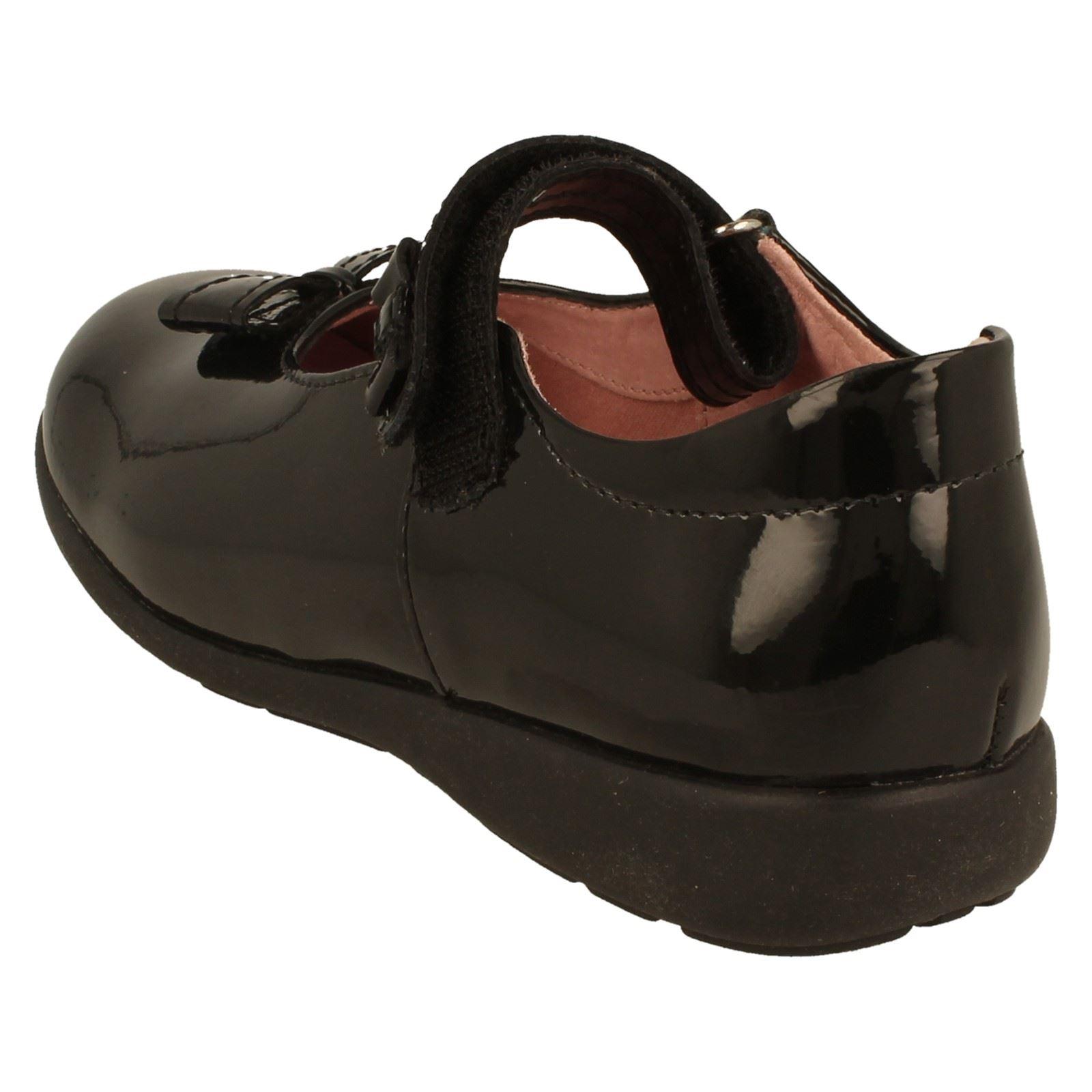Girls-Start-Rite-Mary-Jane-School-Shoes-Viola-w