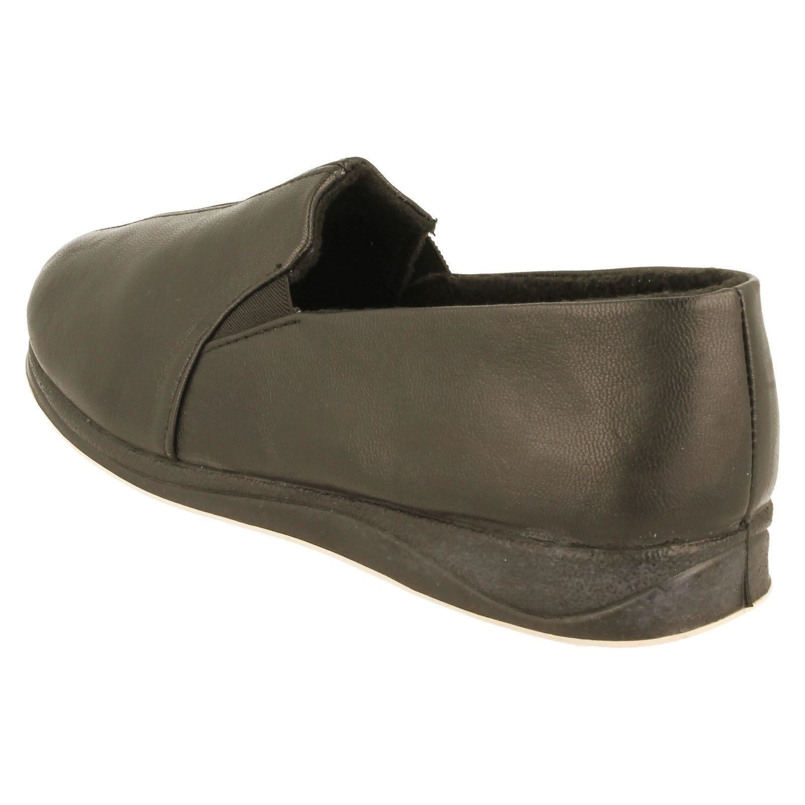 Homme / femme Hommes padders style pantoufles style padders Ben-w Résistant à l'usure Mode attrayante Excellente finition 38b875