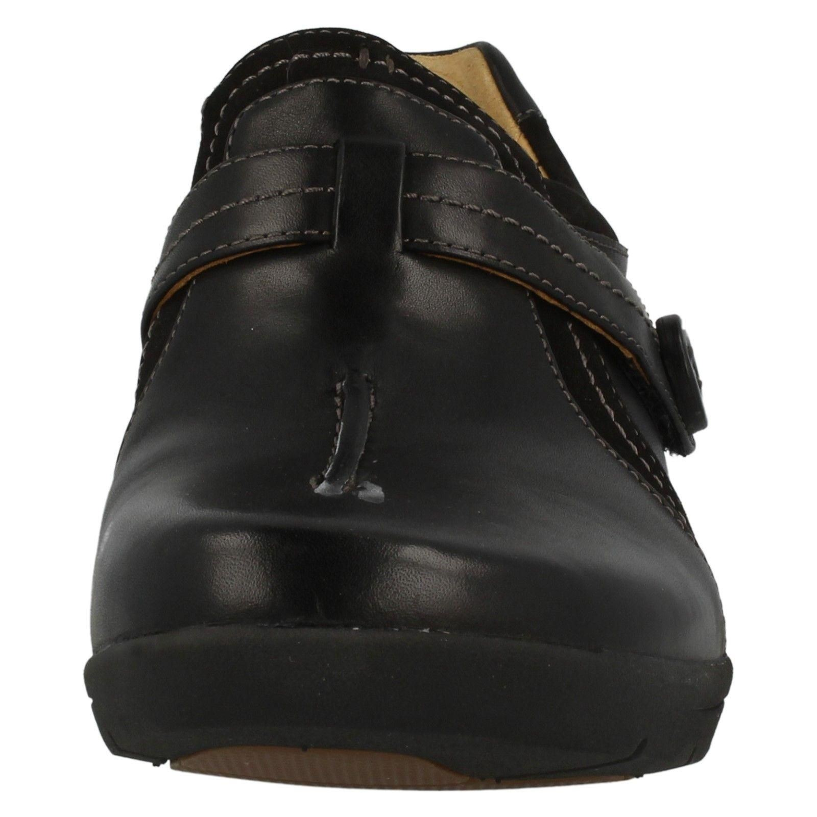 Onorevoli Clarks Clarks Onorevoli Unstructured   Casual ONU Faina bee837