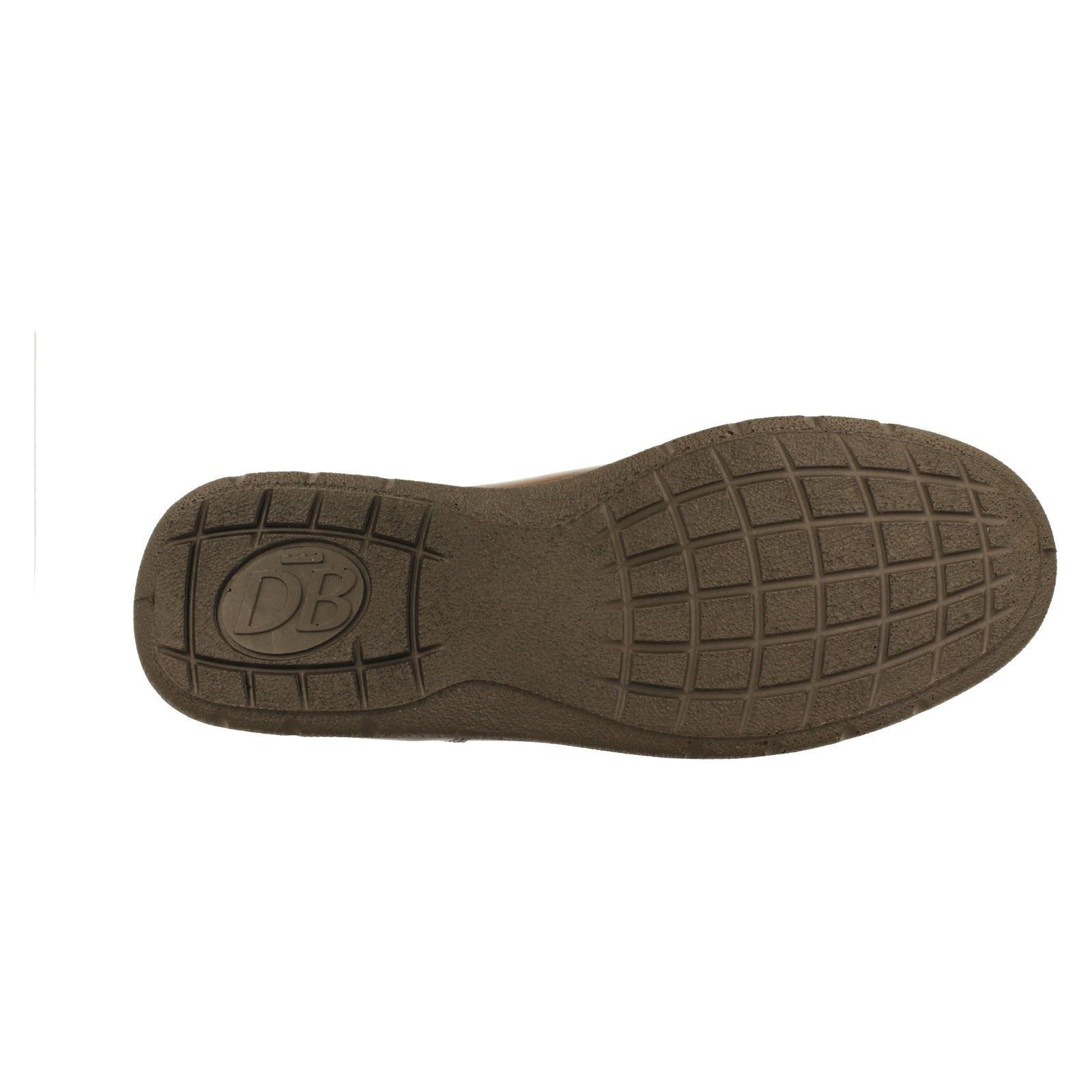Herren DB Schuhes Style Ashton-W Ashton-W Style 004c6f