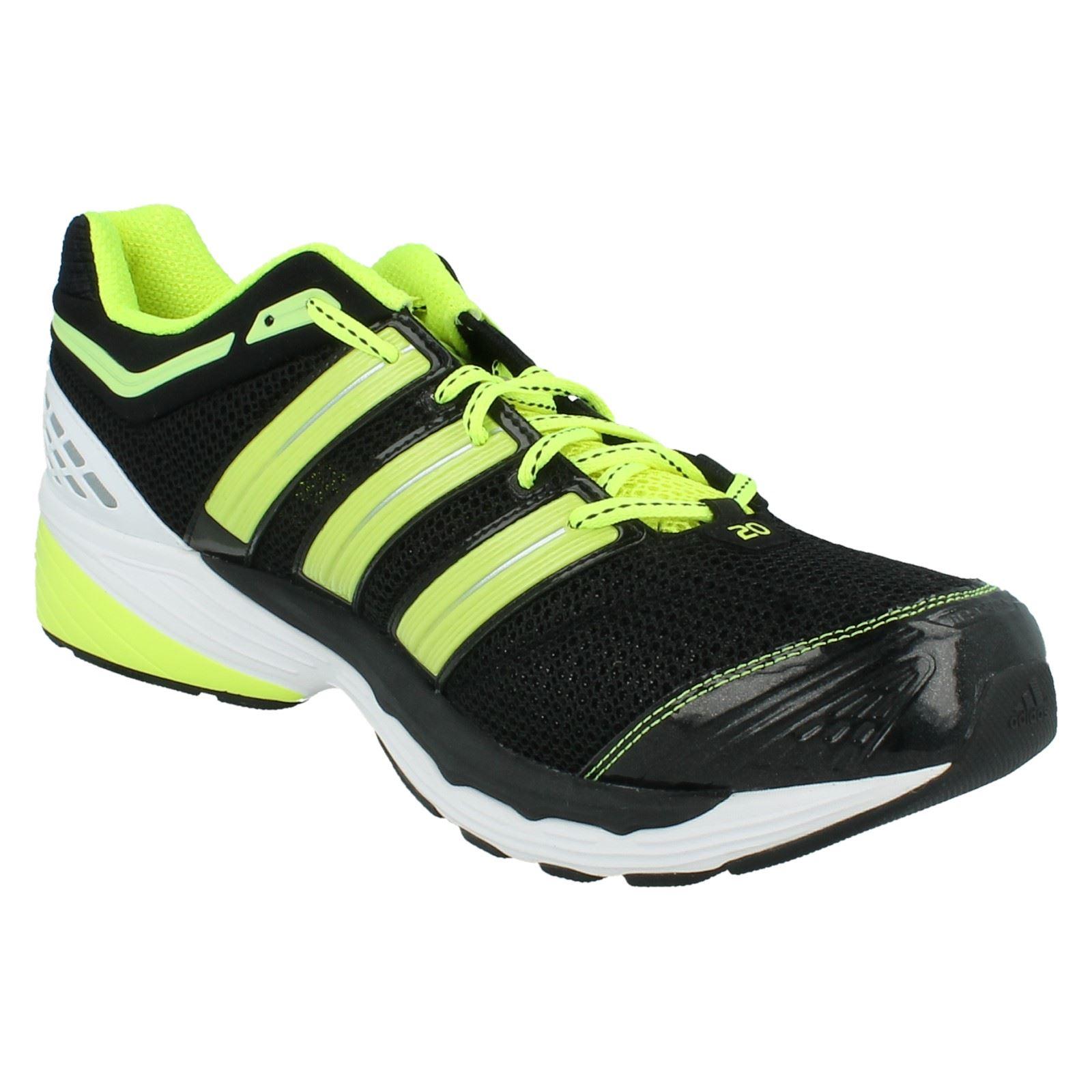 sale retailer 4ce4e 0b1f4 ... Hombre Adidas Adidas Adidas Trainers resp Cushion 20m el modelo mas  vendido de la marca 4630a6 ...