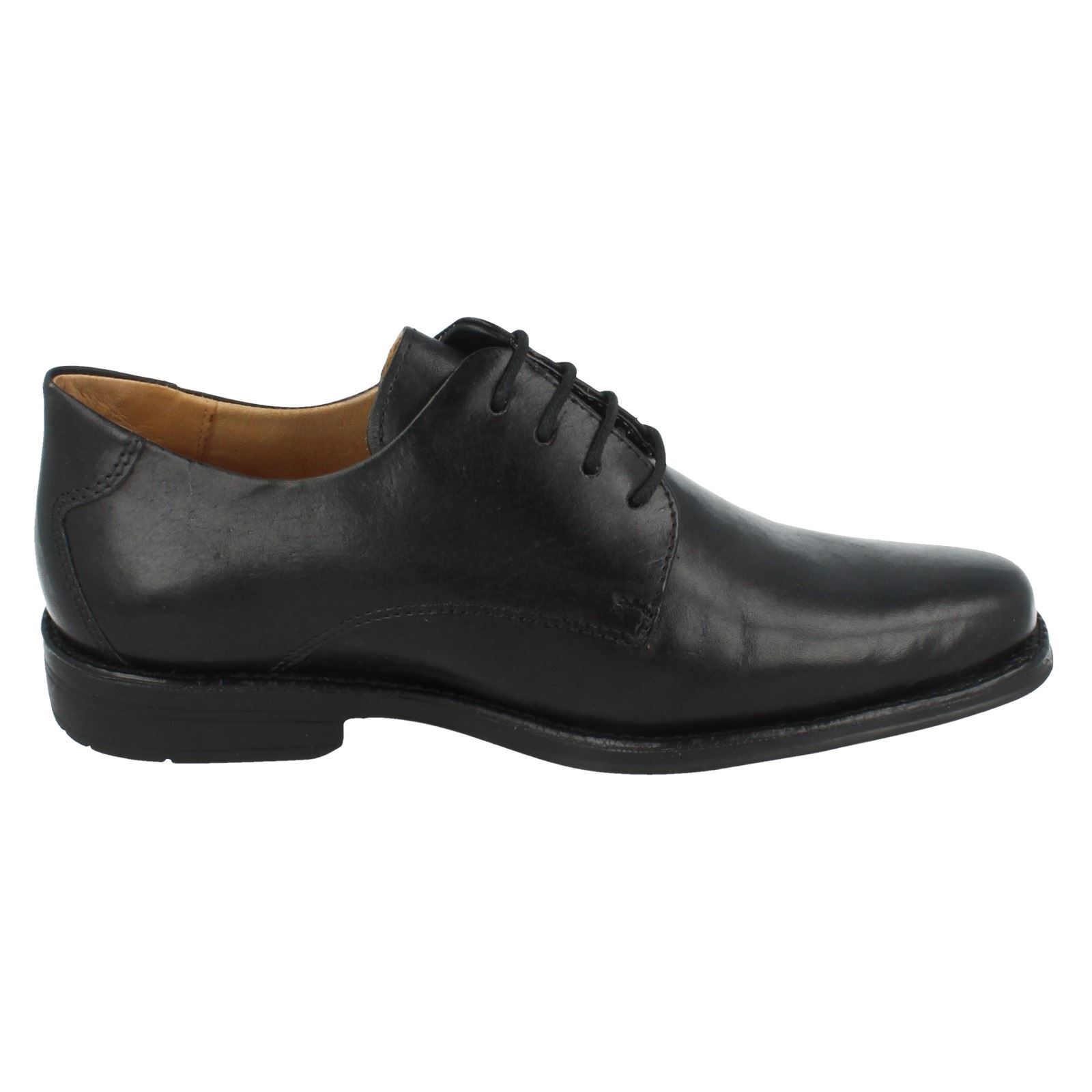 Mens Anatomic & Co Formal Lace Up ~ Shoes - Style Leme ~ Up N 4c54e2