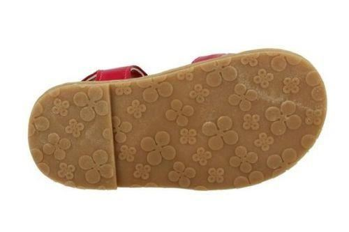 Niñas Spot on H0226 Sandalias el estilo ~ K