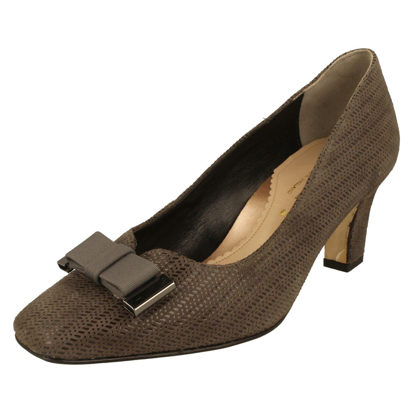 van dal shoes 6.5