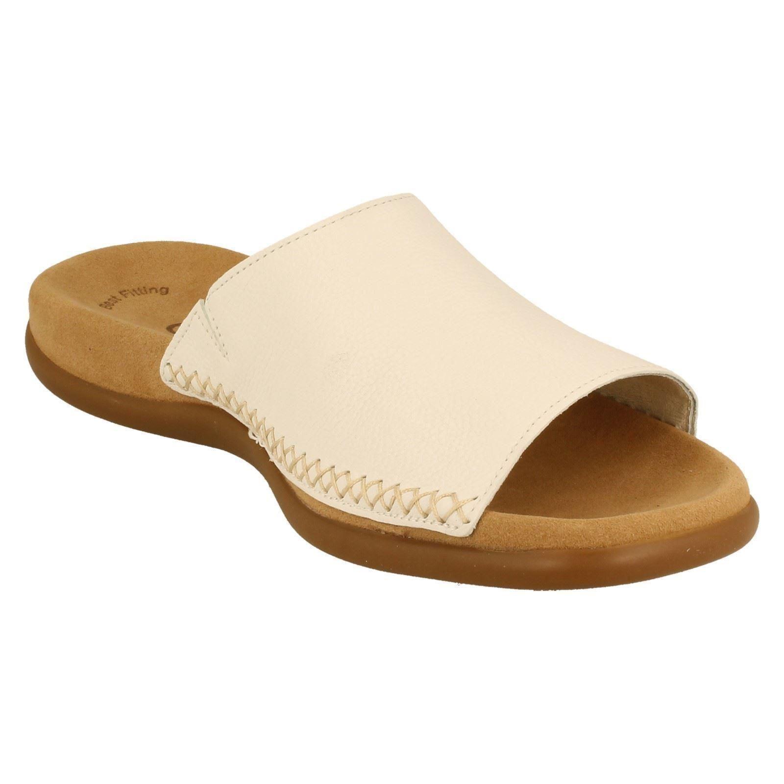 Gabor Ladies Shoes Ebay