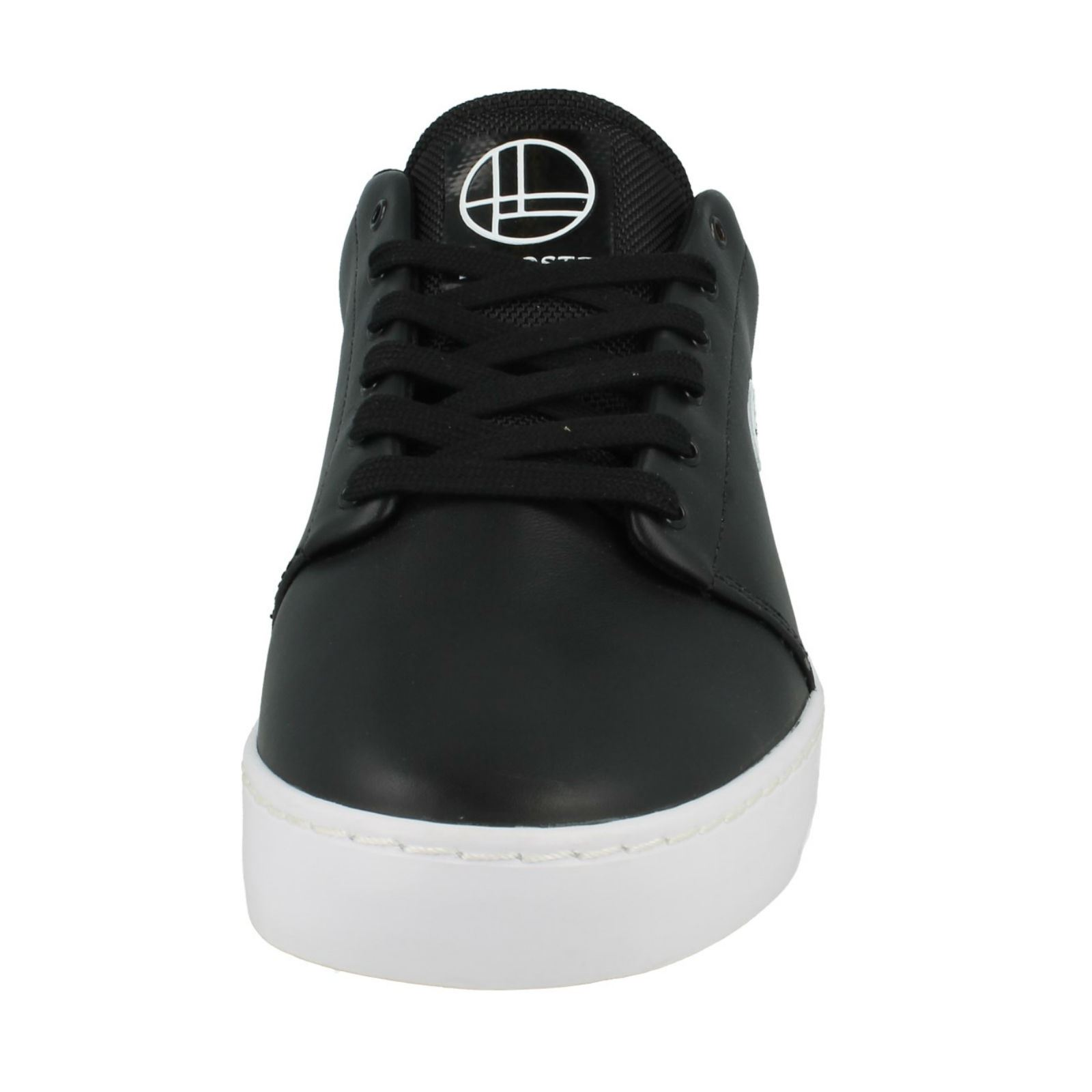Herren Lacoste FLX Trainers Label - Court Legacy FLX Lacoste SPM f9ec3e