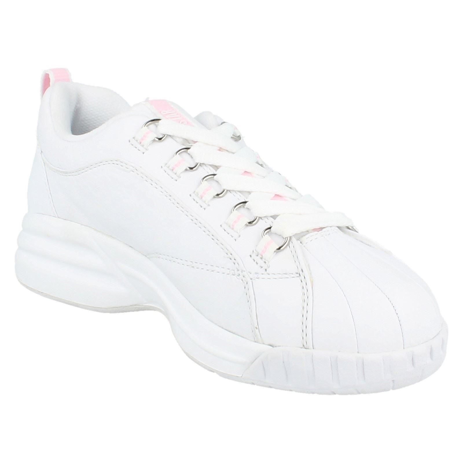 Girls Converse Trainers The Style - Cynch Le