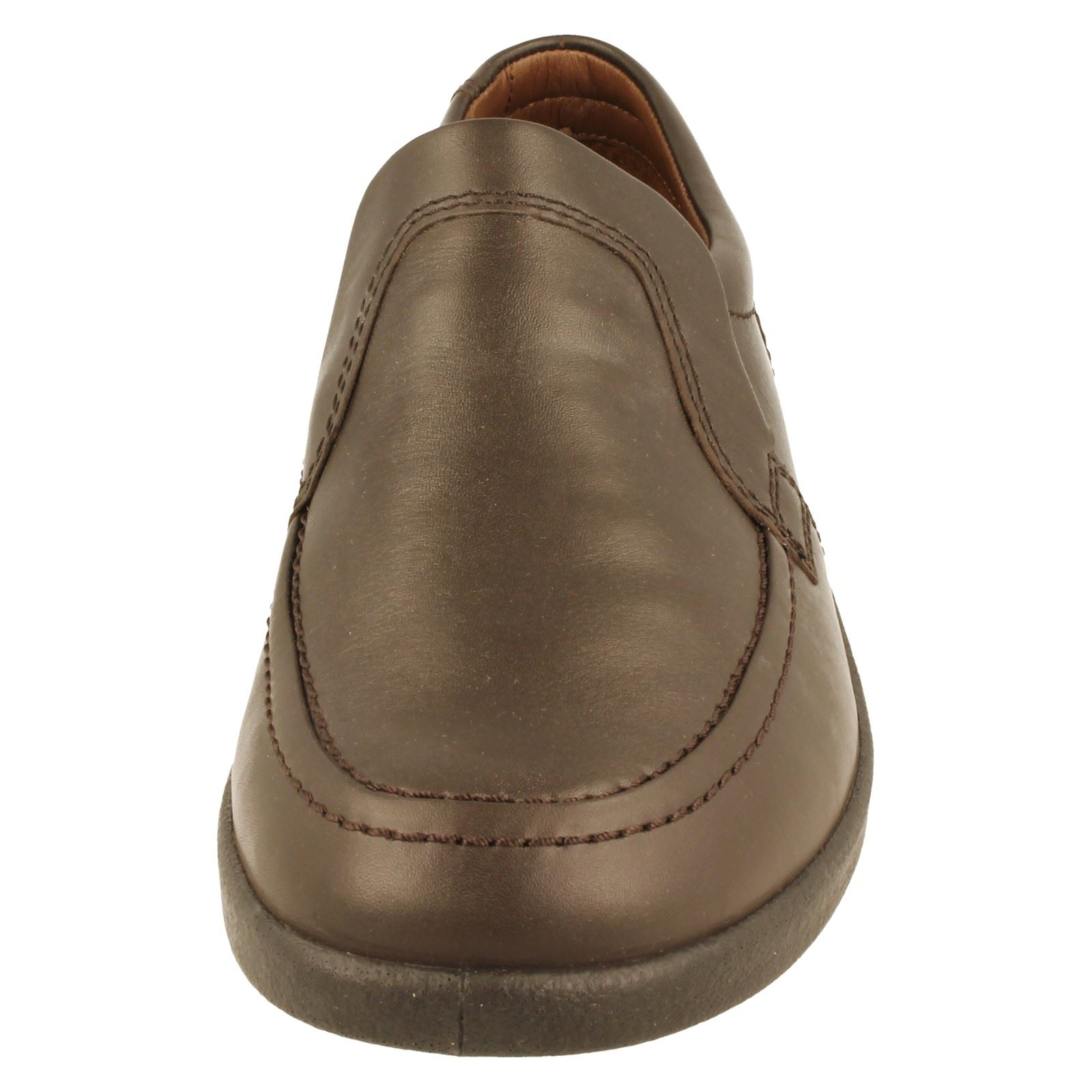Amazon Padders Shoes Mens