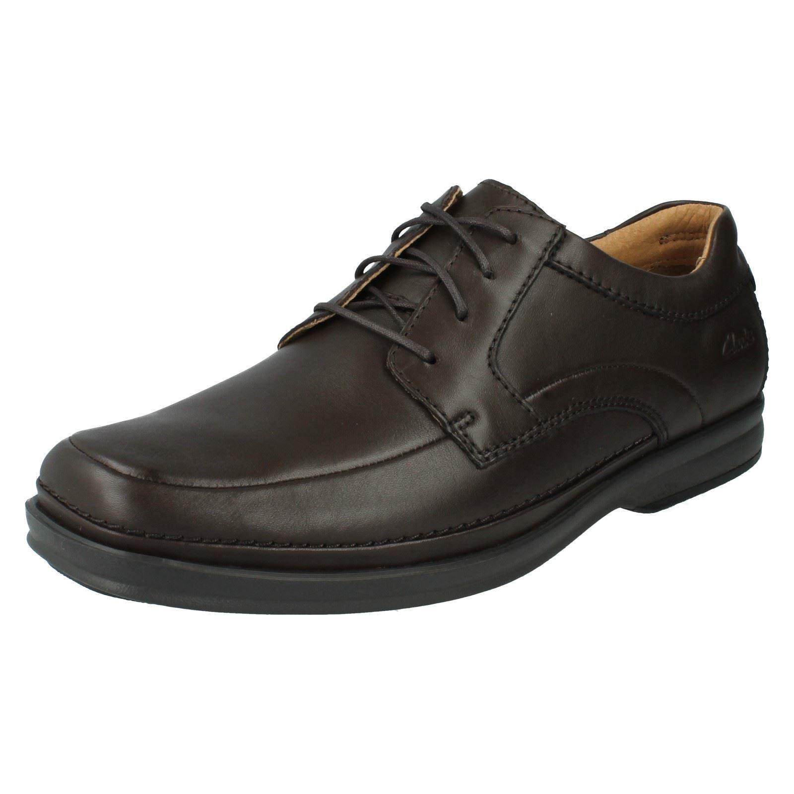 Men's Clarks Casual Shoes Scopic Label - Scopic Shoes Way d4565c
