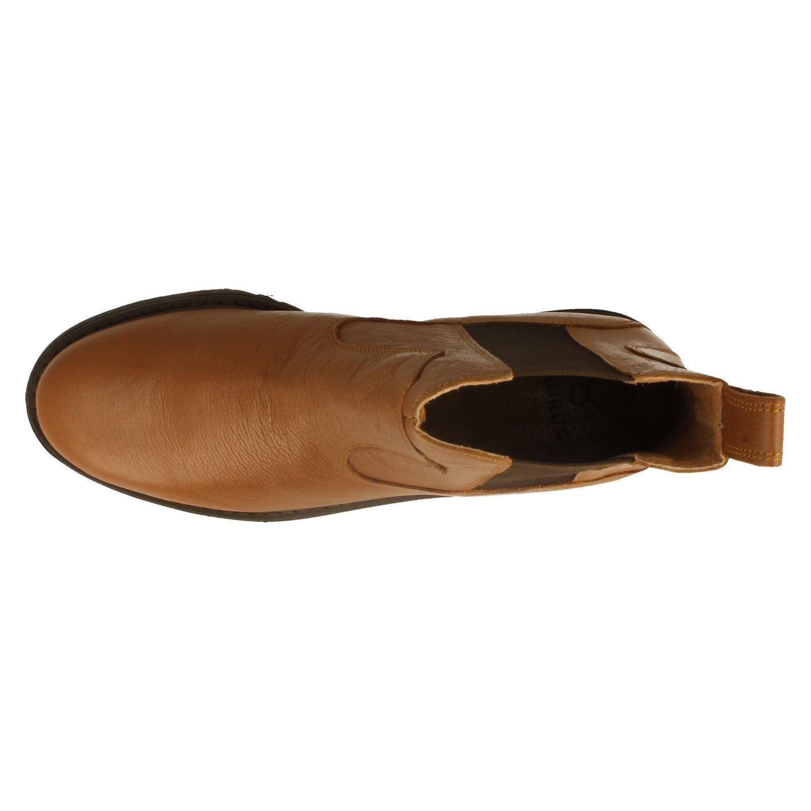 Billig Mens hohe Qualität Mens Billig Taurus Jodphur Boots Breckland-W b98e13