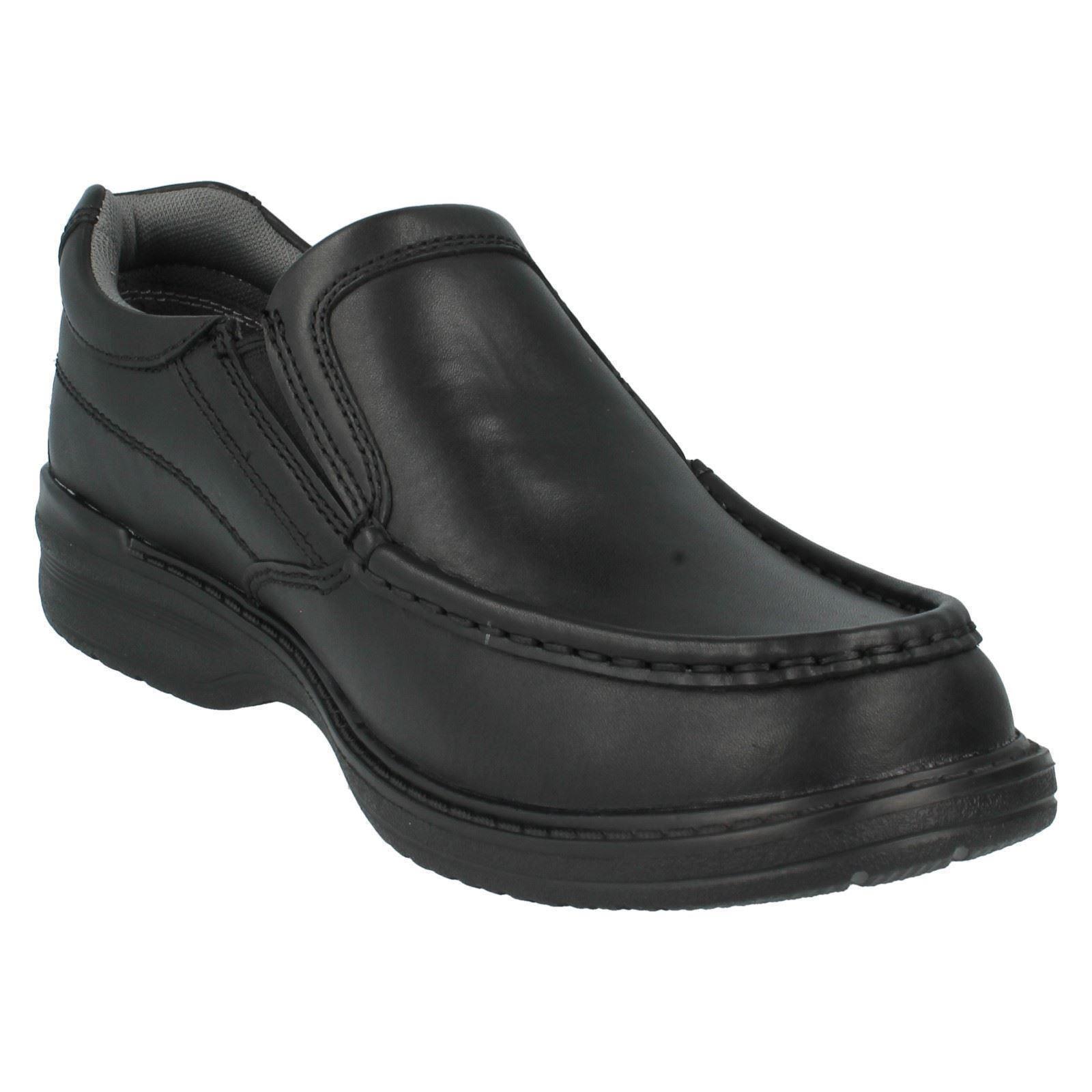 Para Keeler Hombre Clarks Zapatos Casuales Keeler Para paso e22d2a