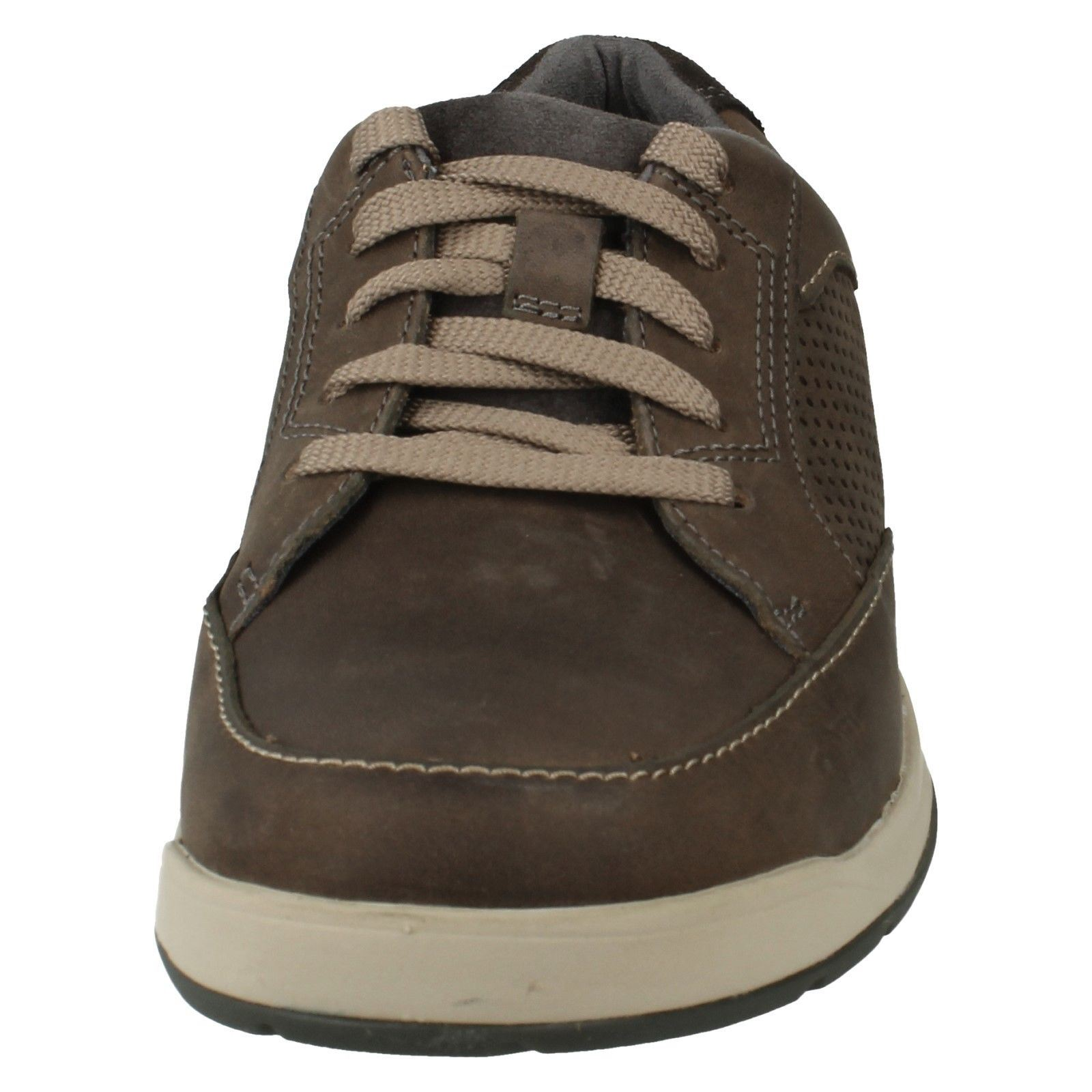 Men's - Claks Casual Shoes Label - Men's  Stafford Park5 daaf0f