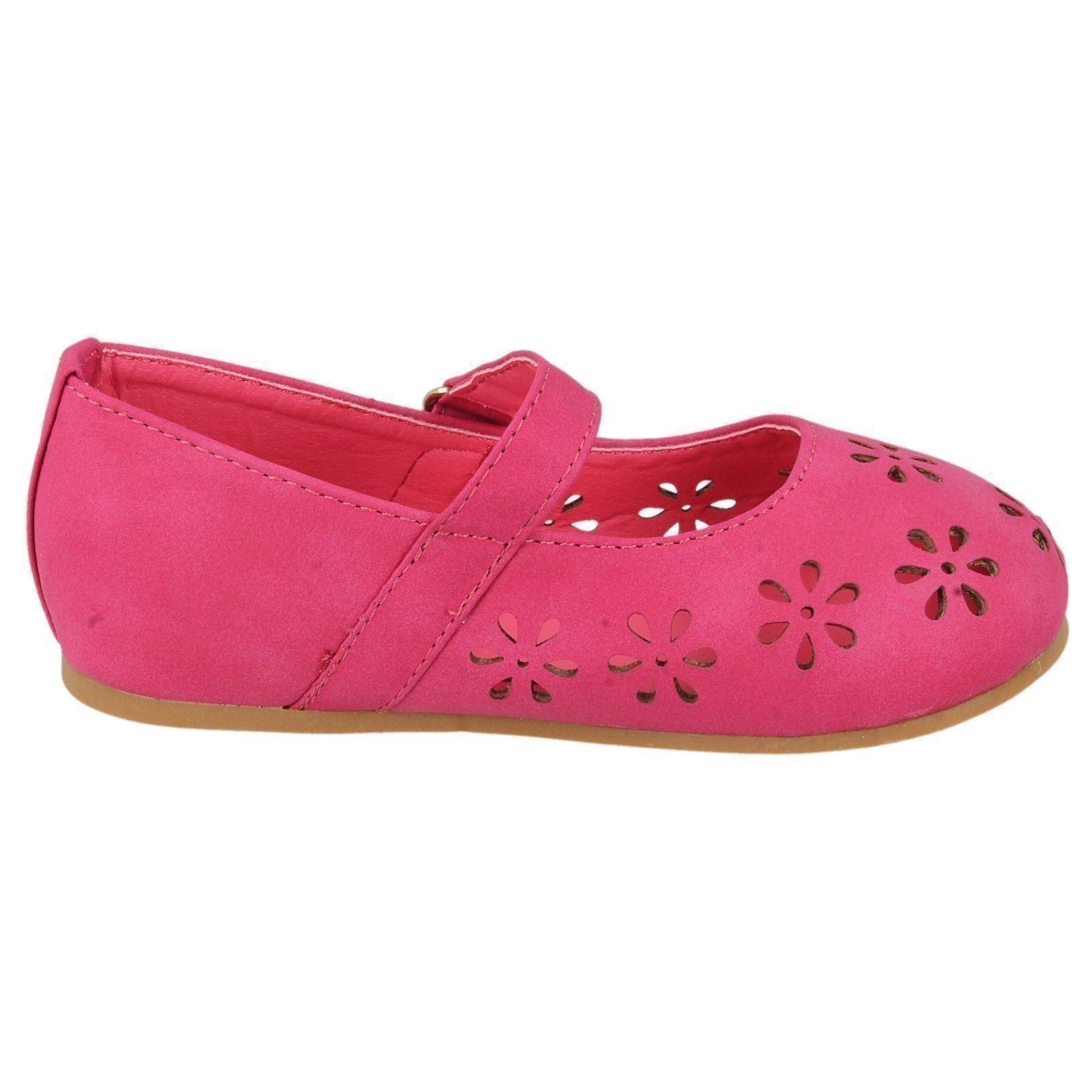 Girls In situ en los zapatos el estilo-h2300