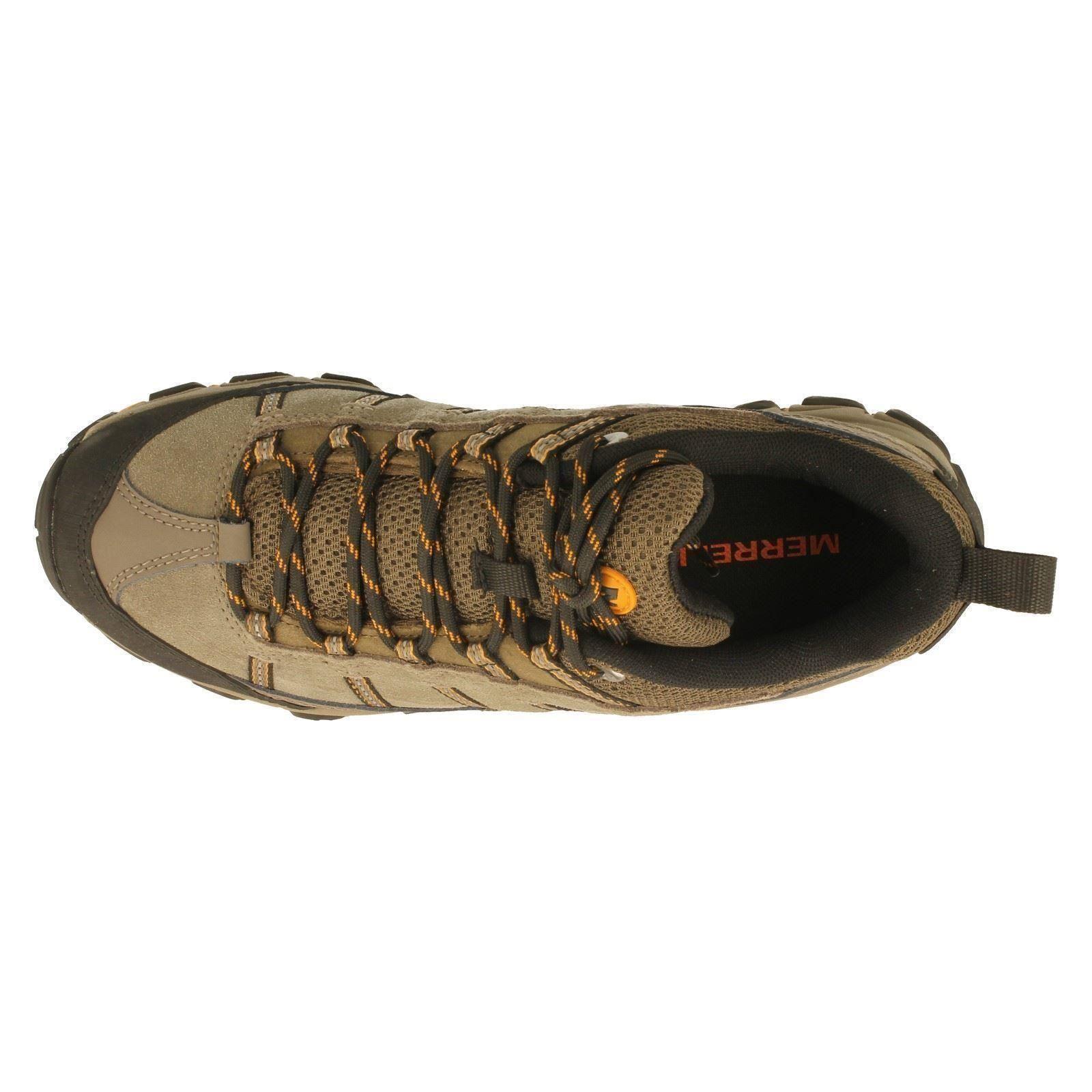 Uomo: Scarpe Merrell da passeggio Merrell Scarpe terramorph-W 655b0d