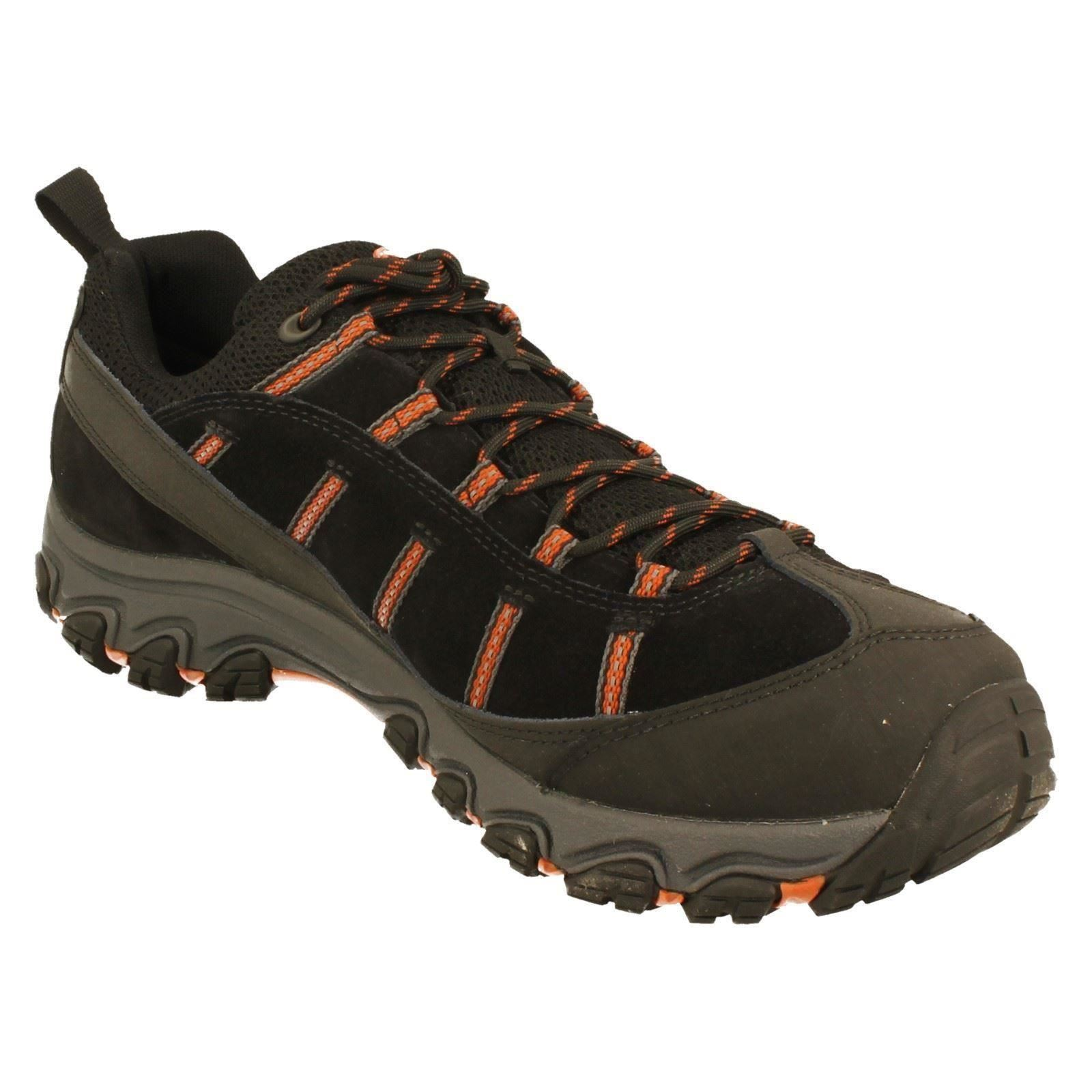 Men's Merrell Walking Shoes Label Terramorph WTPF -W