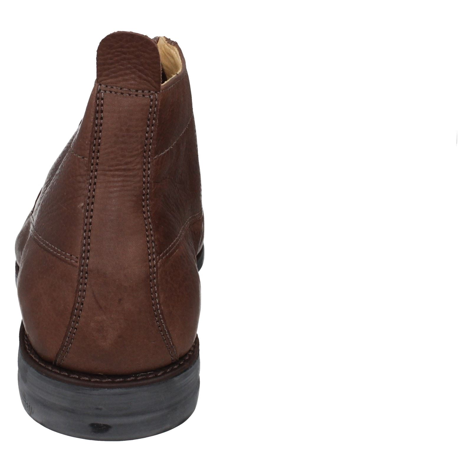 Mens Anatomic & Co Co Co Boots With Removable Insole The Style Regalo 92eaa6