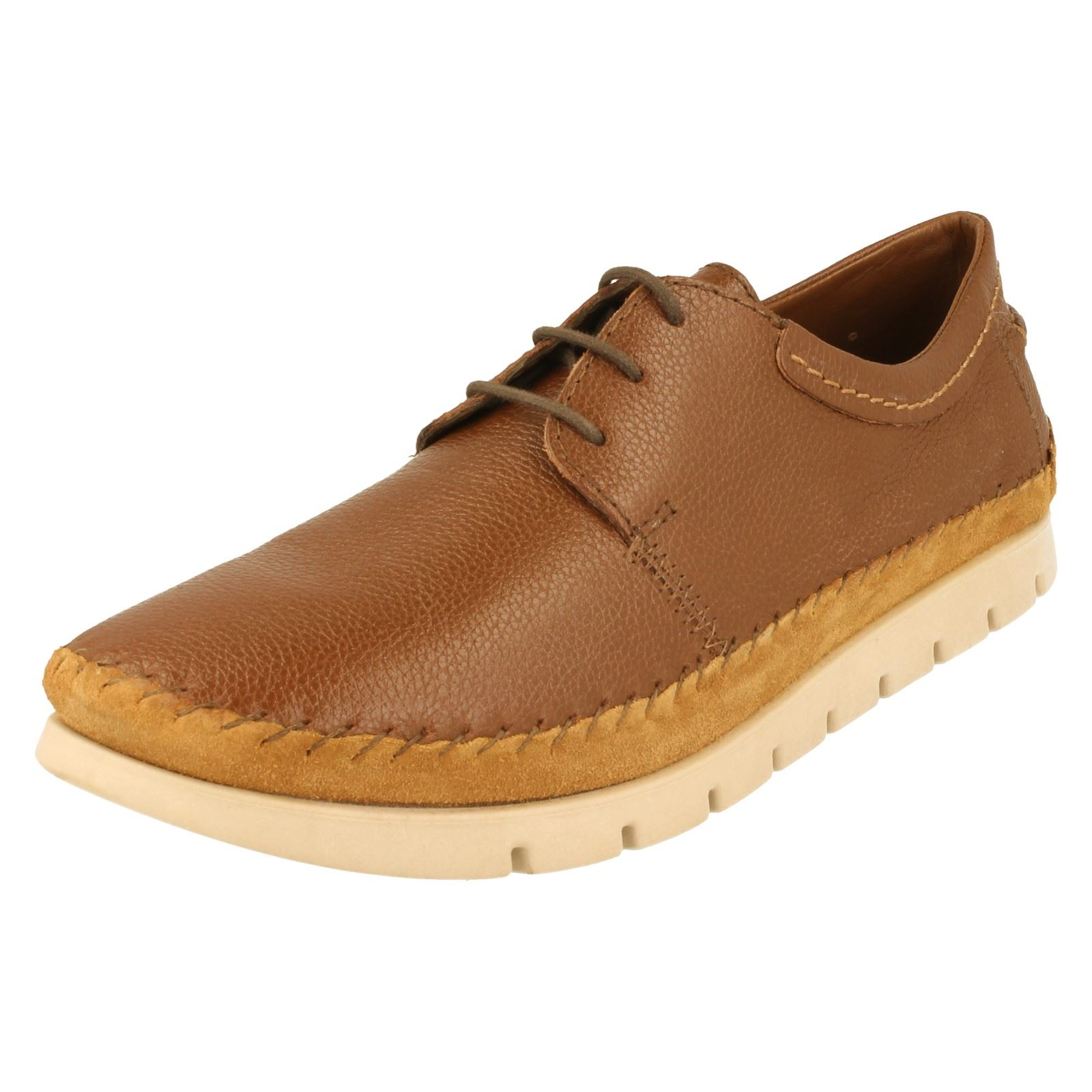 Uomo Style Padders Casual Schuhes The Style Uomo Travel-W 5d61ed