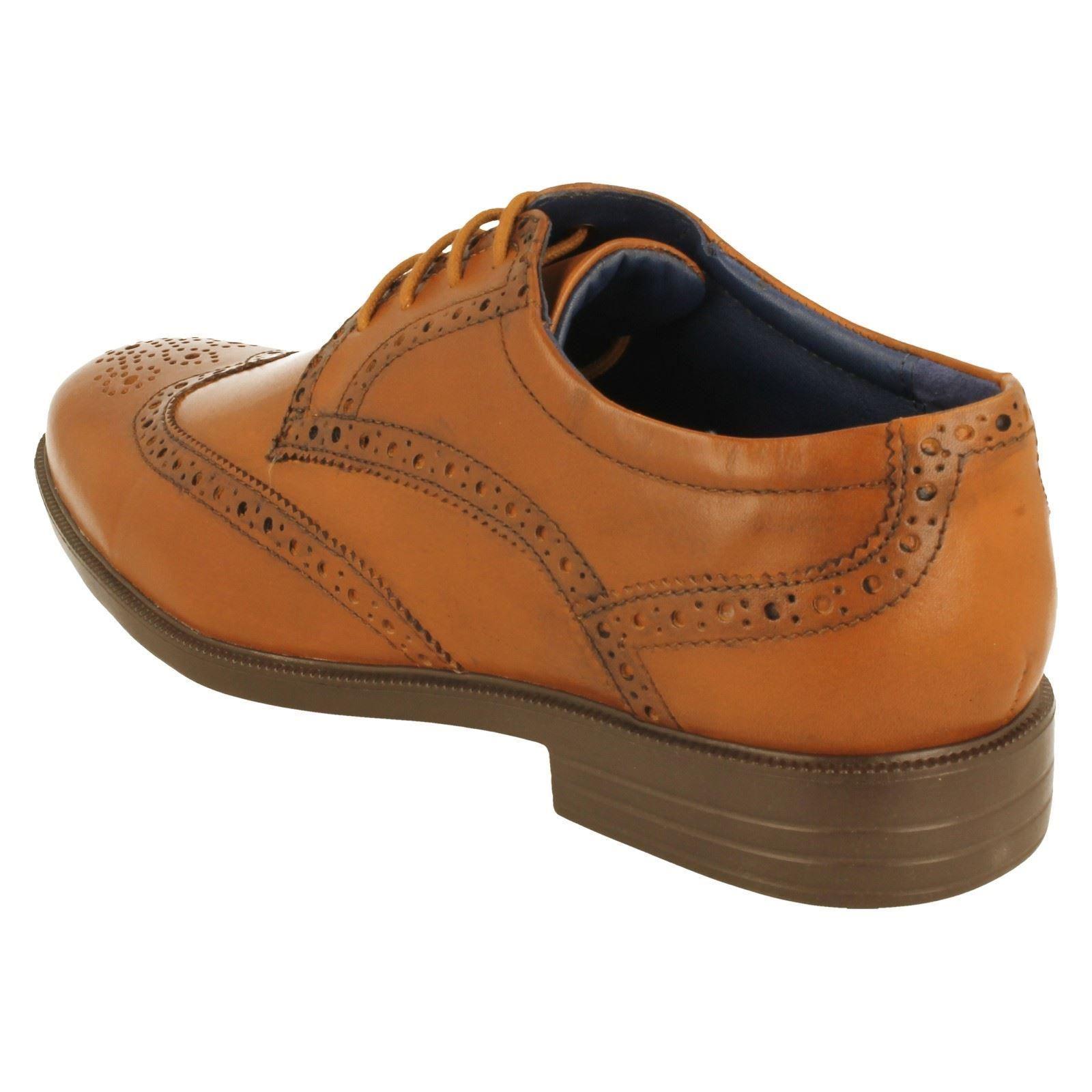 Billig hohe Qualität Mens Padders Shoes Style Berkeley-W