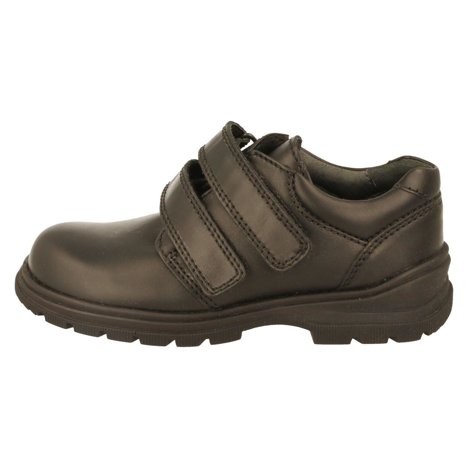 Boys Start Rite Smart Shoes Style Spin-W