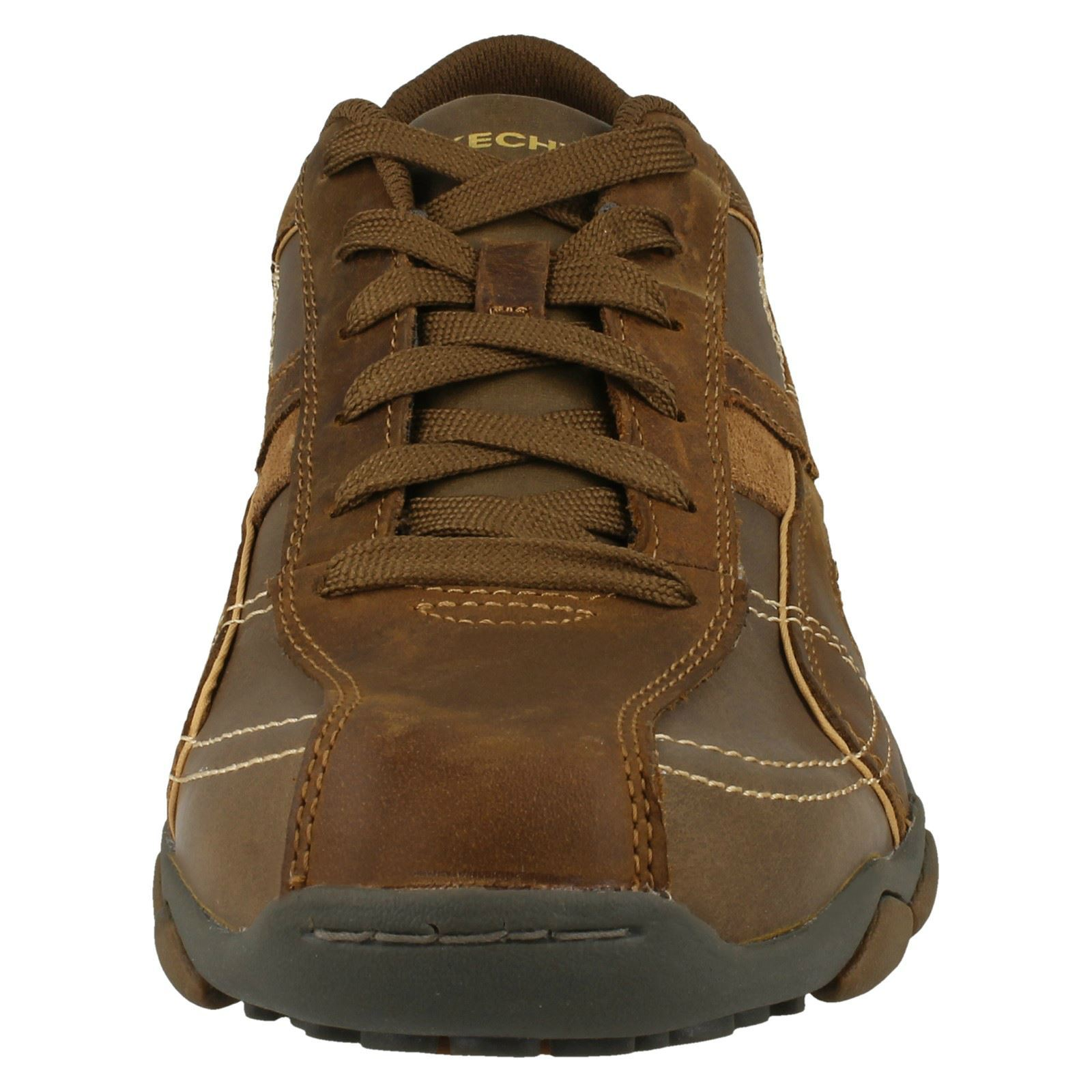Style Uomo Skechers Trainers The Style  Torino  N eb412c