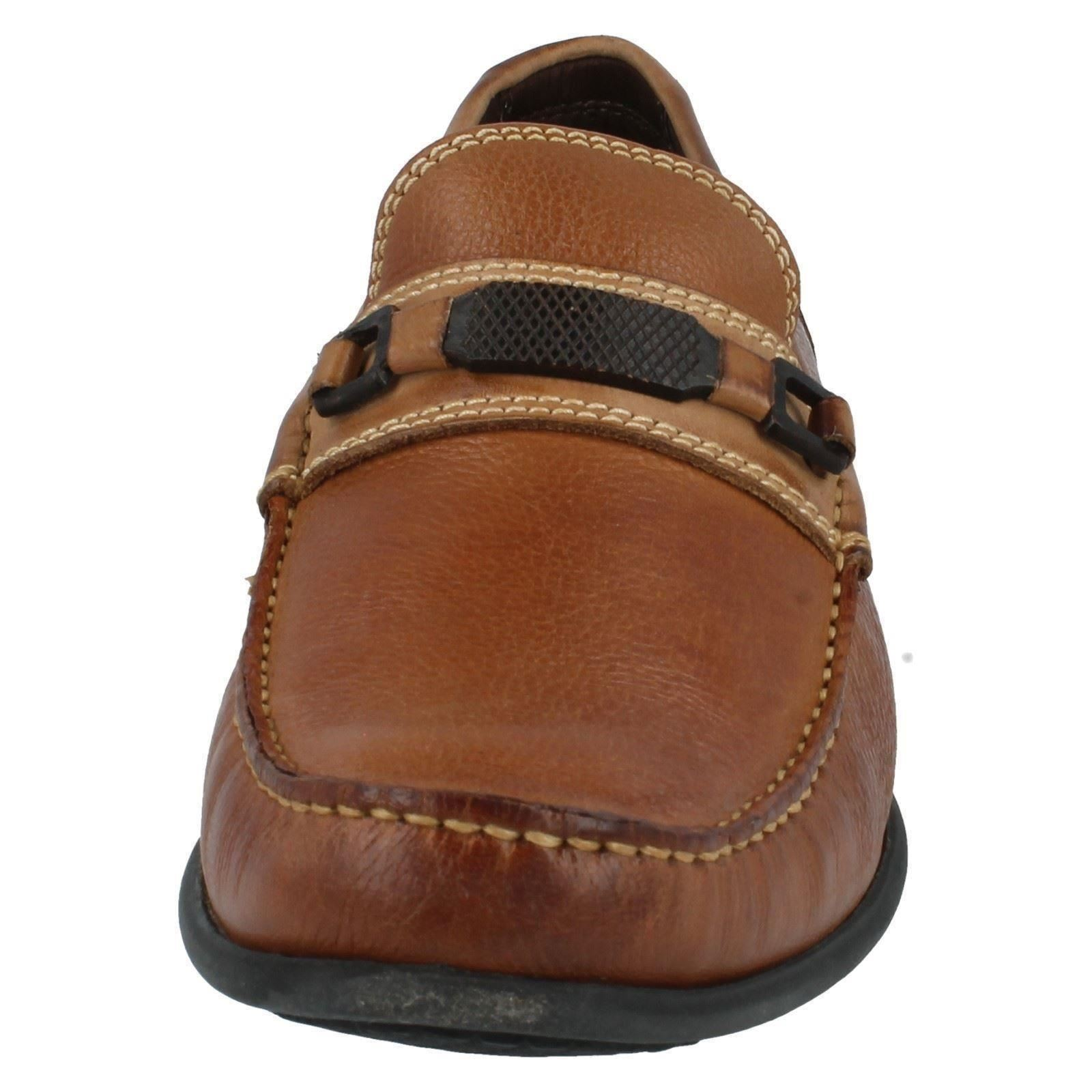 Mens Anatomic & Co 'Lins' Shoes The Style K ~ K Style c09059