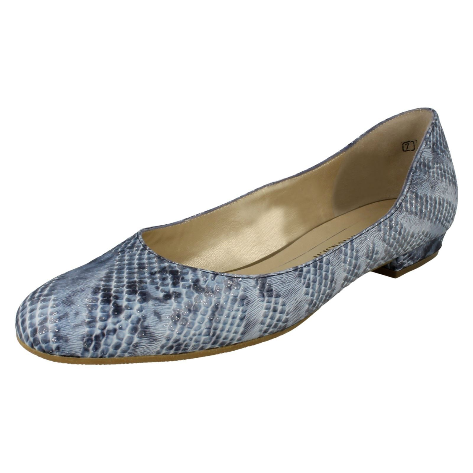 Peter Mocassini Donna Scarpe Casual Mocassini Peter