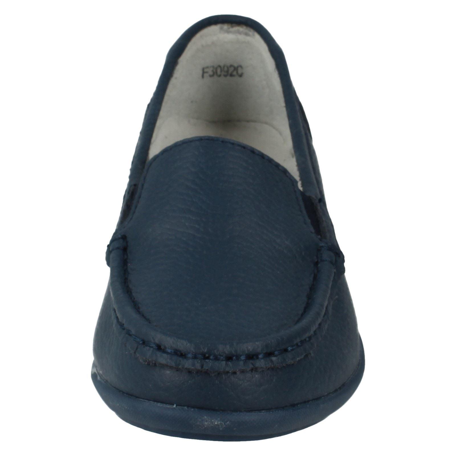 Mujer Eaze Zapato Plano Label F3092