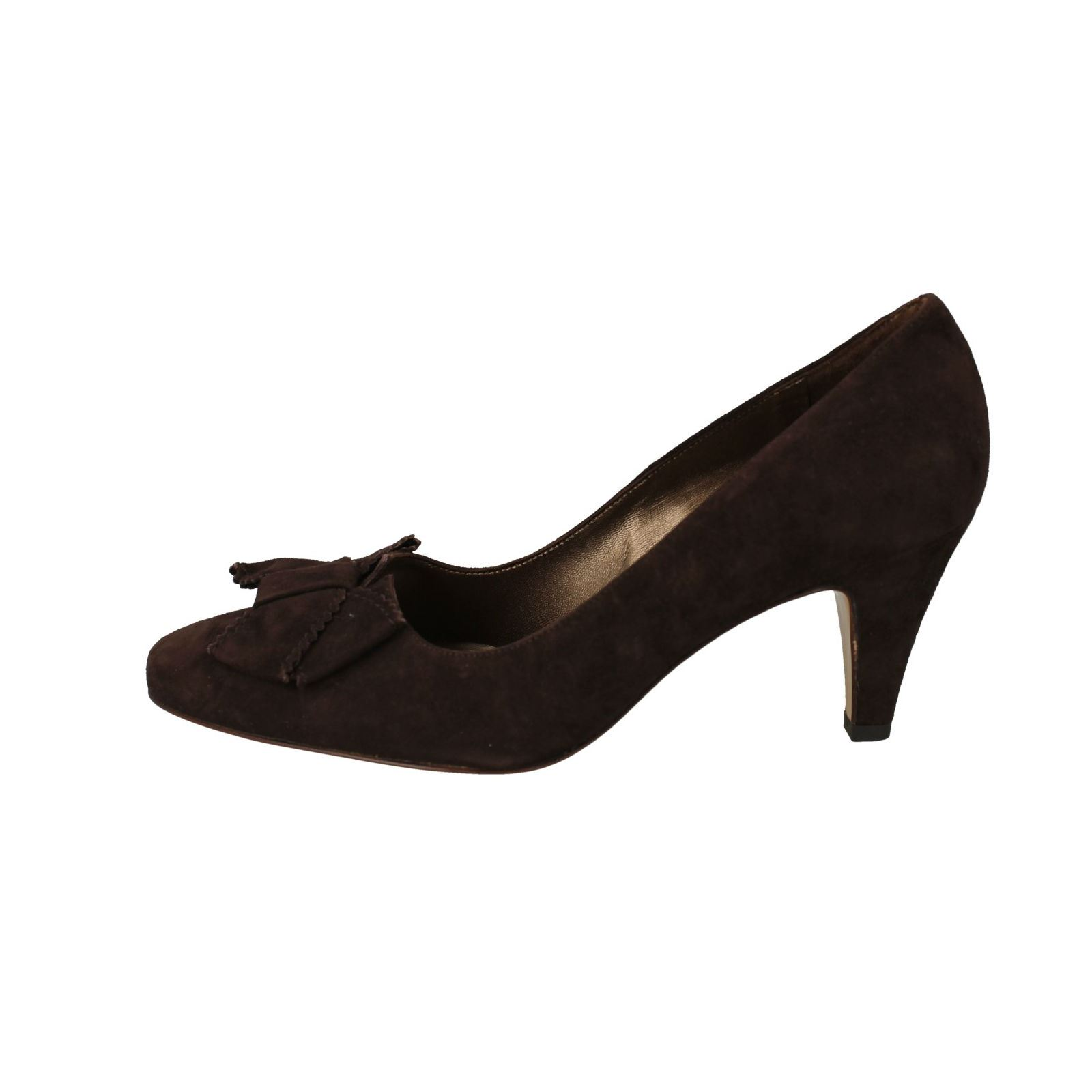 Ladis Peter Court Kaiser Smart Court Peter Shoes Label - Paola 698ec4