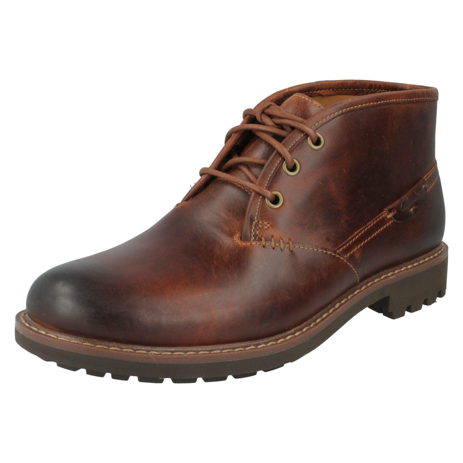 Steel Blue 'Hobart' 312101 Work Boots In Wheat Nubuck. Steel Toe Toe Steel Cap Safety c49a41