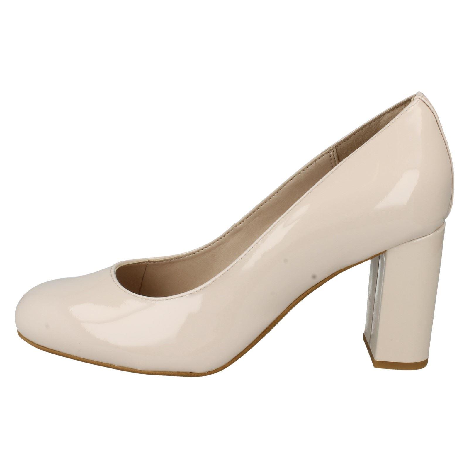 Scarpe Eleganti Donna Clarks Clarks Donna Gabriel Mist 6623d7