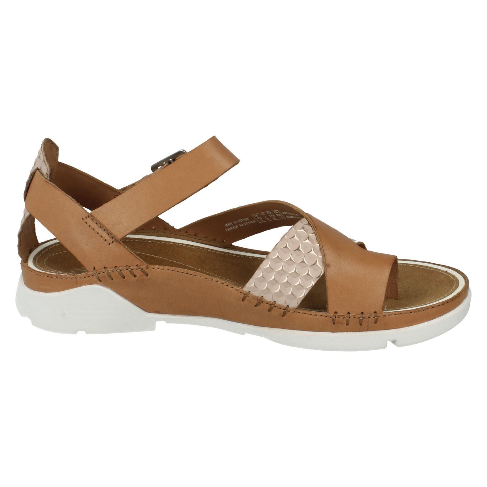 Clarks Ladies Shoes Size