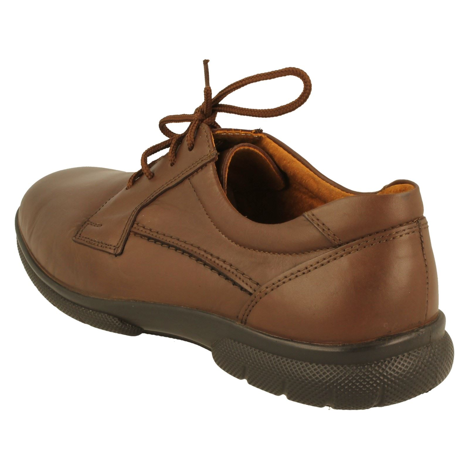 Herren Schuhes DB Schuhes Herren Style Hailsham-W 8c7bad