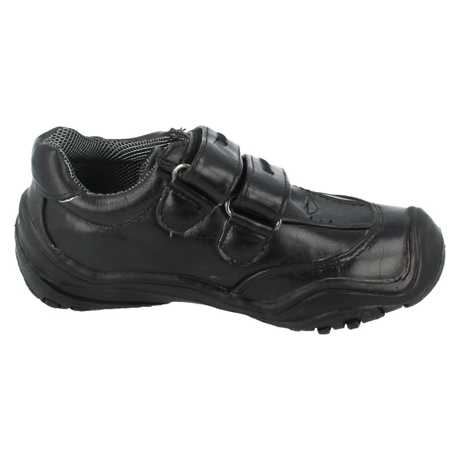 Childs Cutie H2189 Informal Zapatos/Entrenadores Etiqueta ~ K