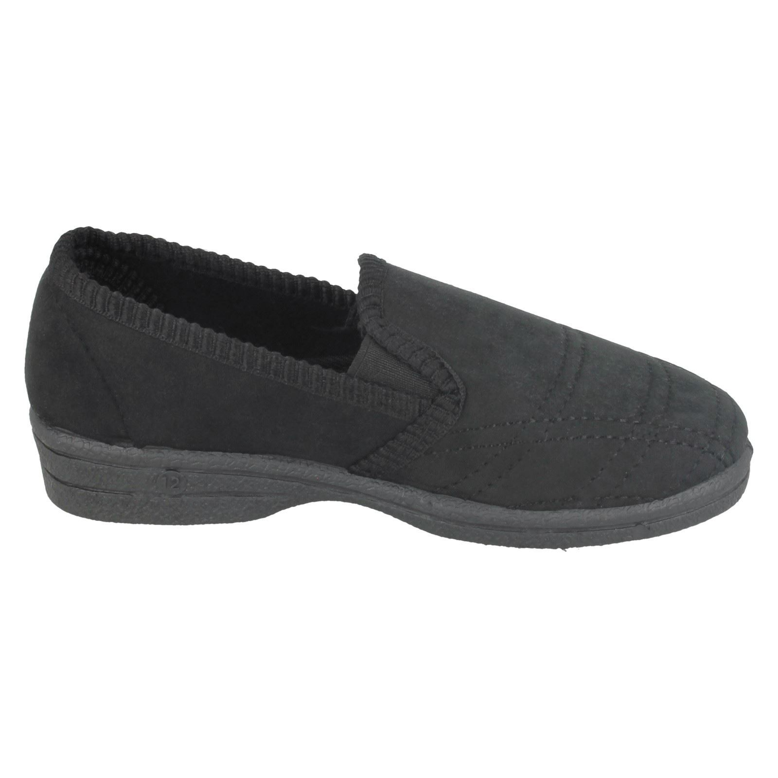 Chicos punto en X2032 Zapatillas el estilo ~ K